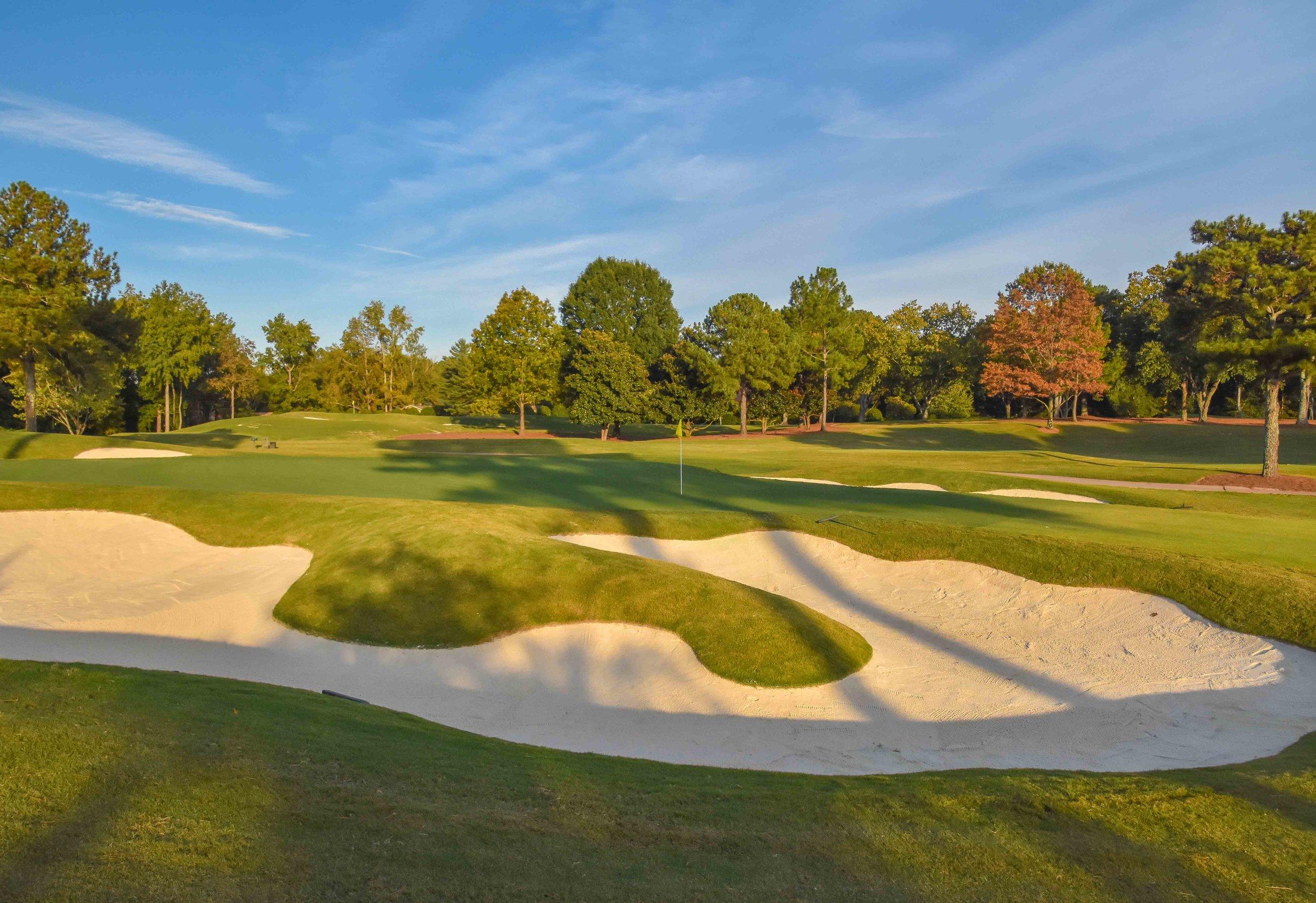 Atlanta Athletic Club - Highlands1-66.jpg