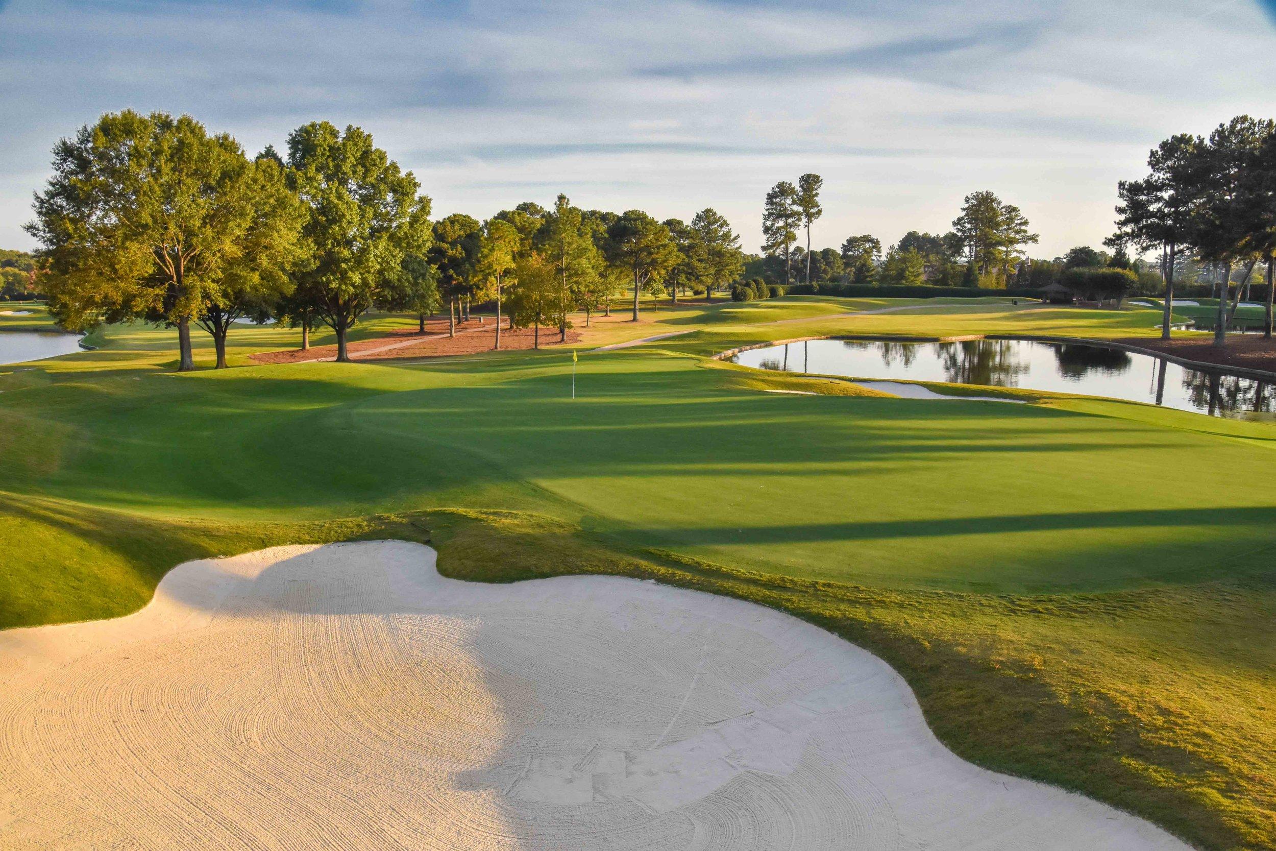 Atlanta Athletic Club - Highlands1-74.jpg