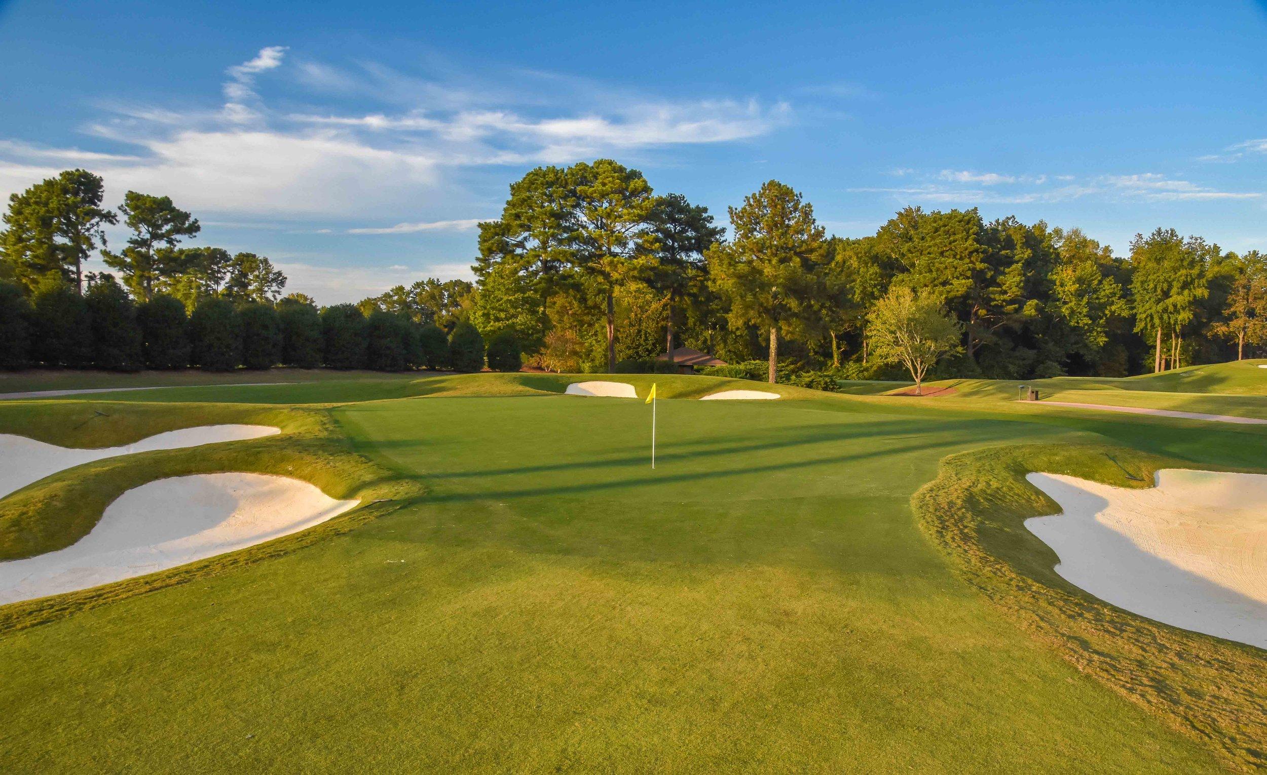 Atlanta Athletic Club - Highlands1-77.jpg