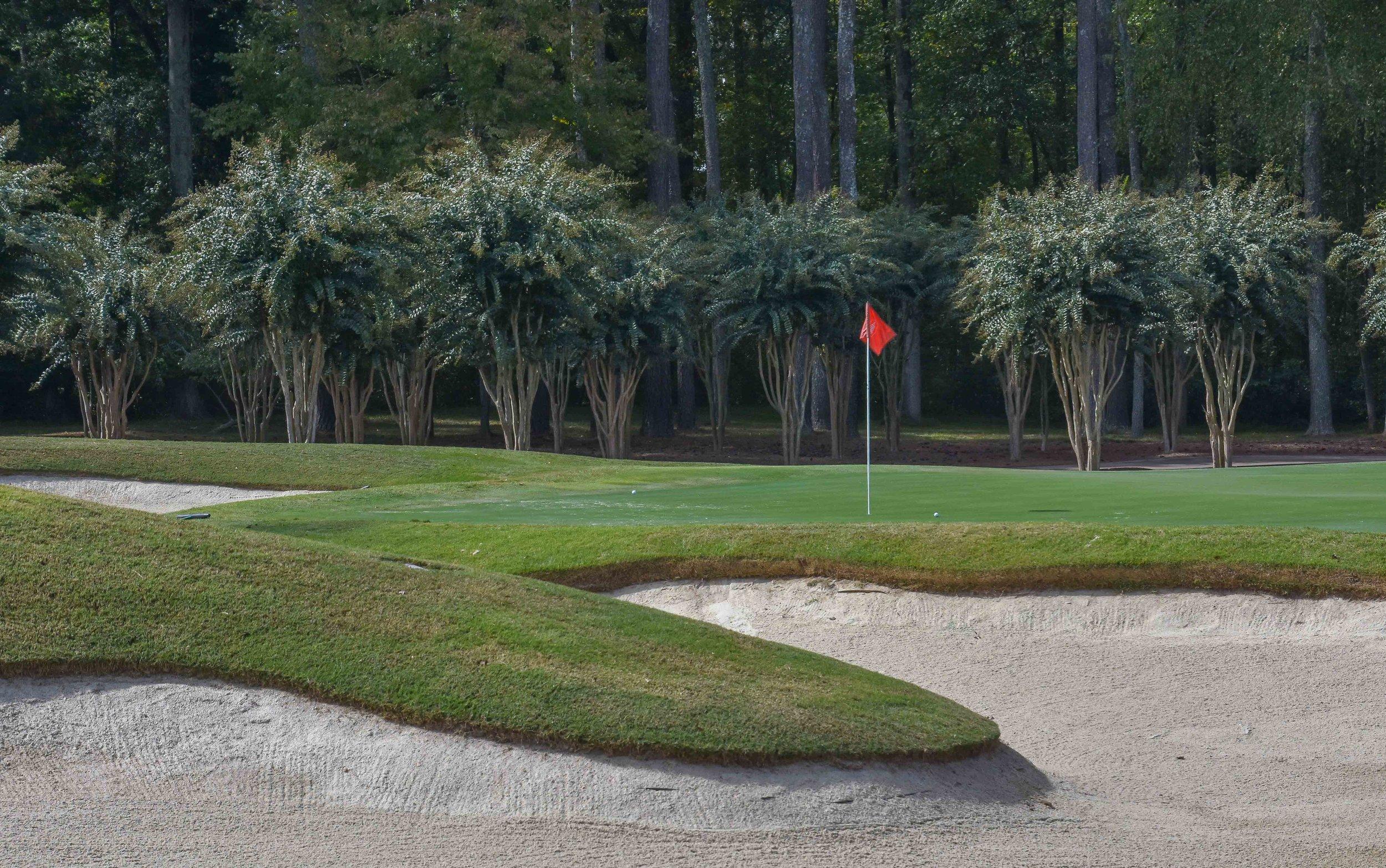 Atlanta Athletic Club - River1-6.jpg