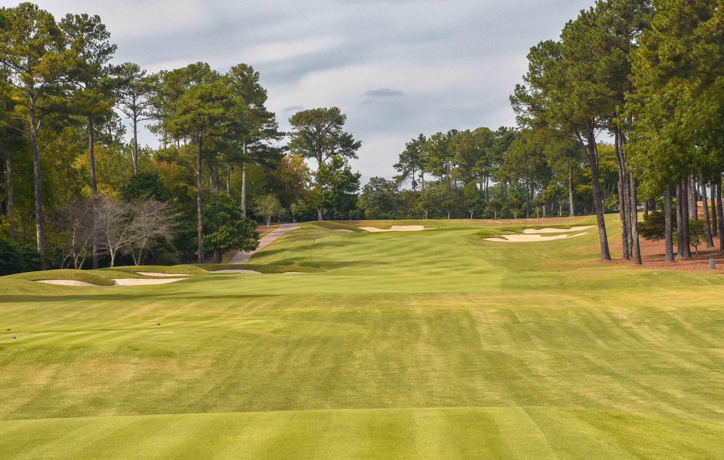 Atlanta Athletic Club - River1-12.jpg