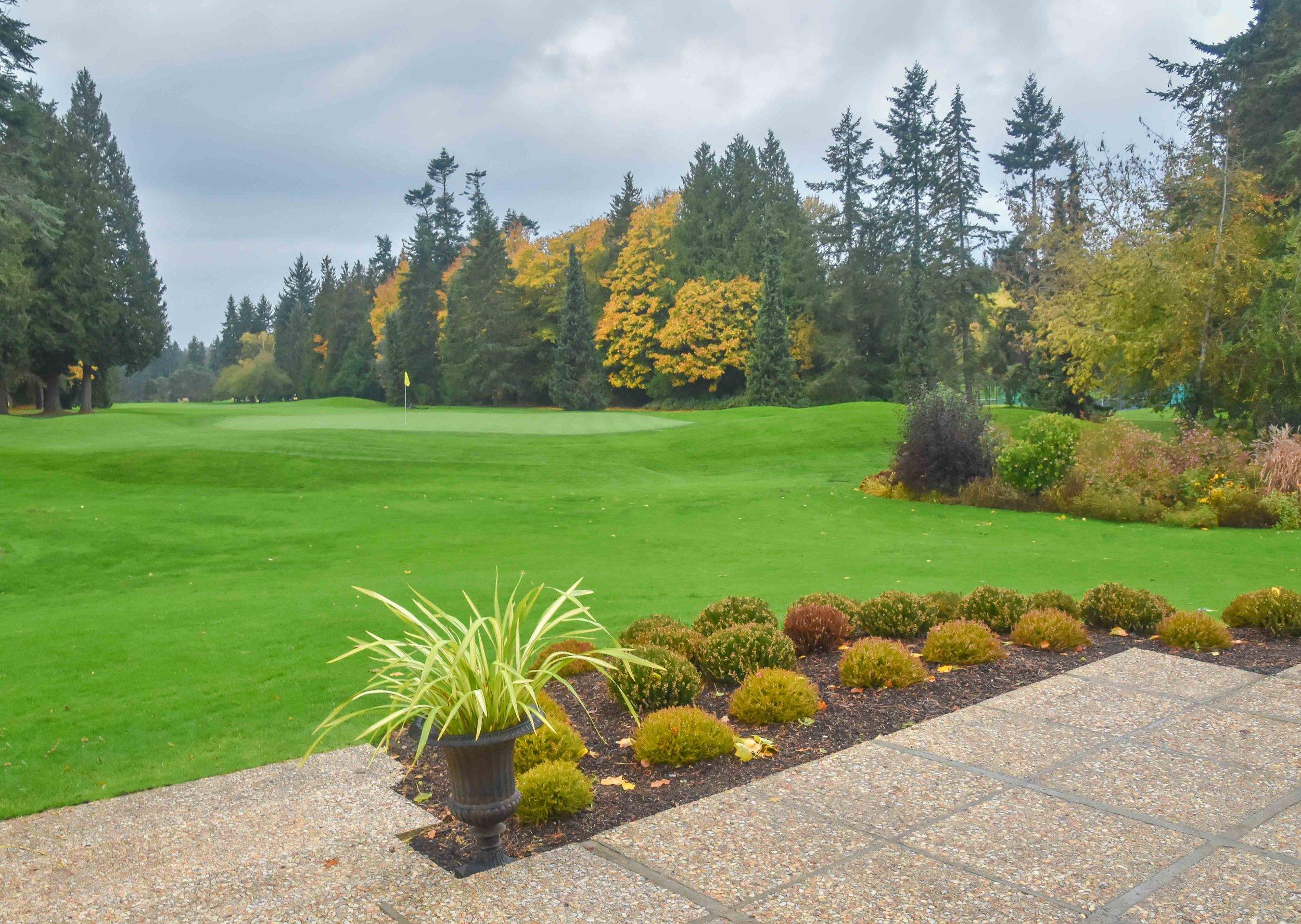 Shaughnessy Golf Club1-65.jpg