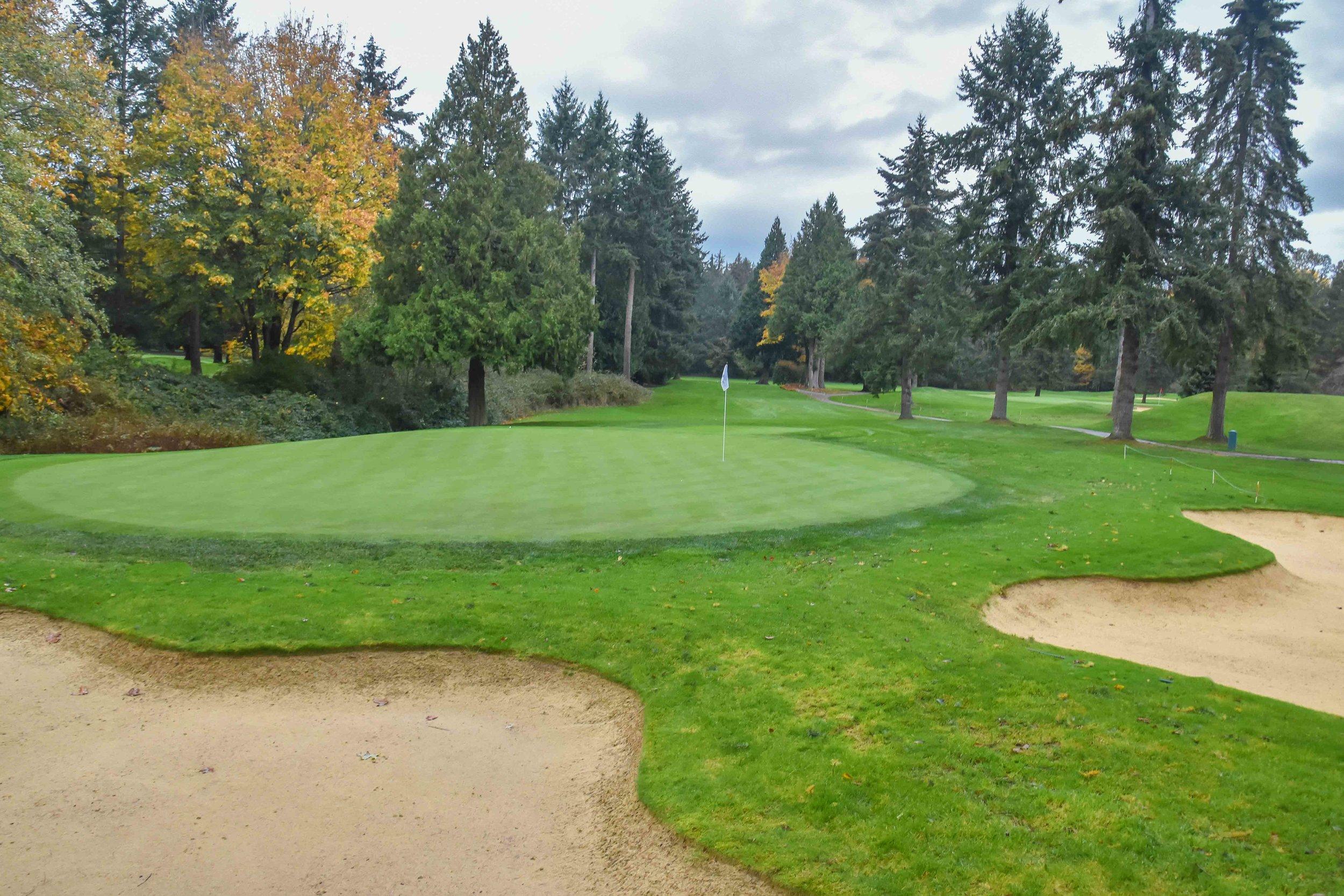 Shaughnessy Golf Club1-60.jpg