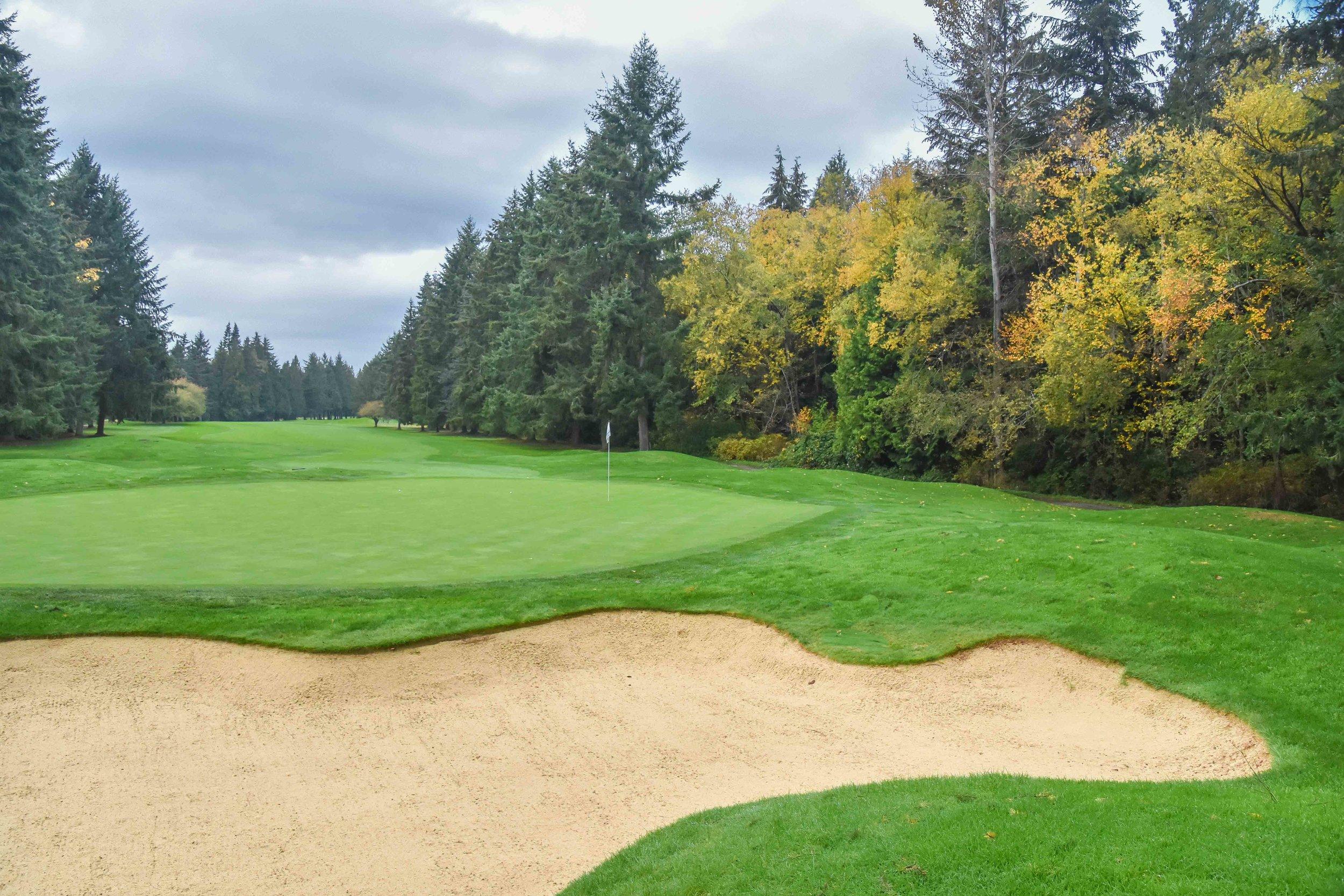Shaughnessy Golf Club1-57.jpg