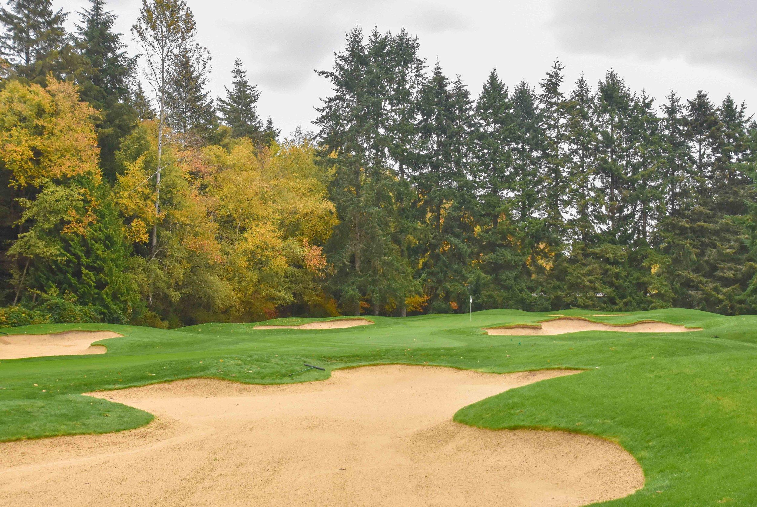 Shaughnessy Golf Club1-54.jpg