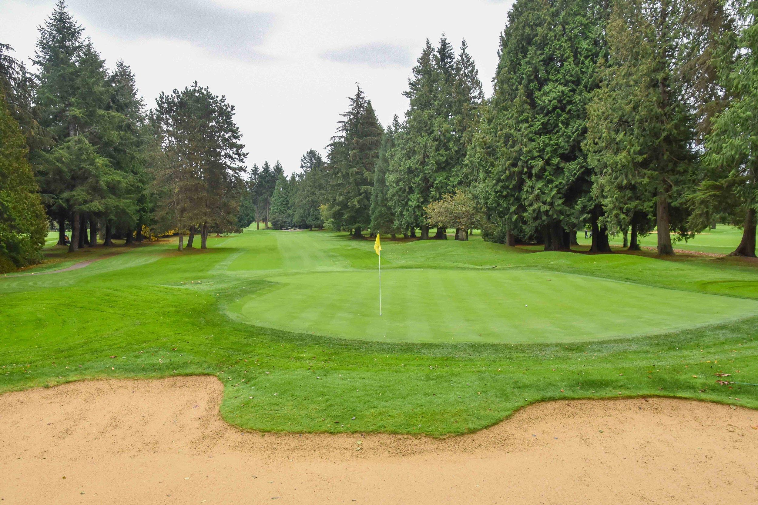 Shaughnessy Golf Club1-53.jpg