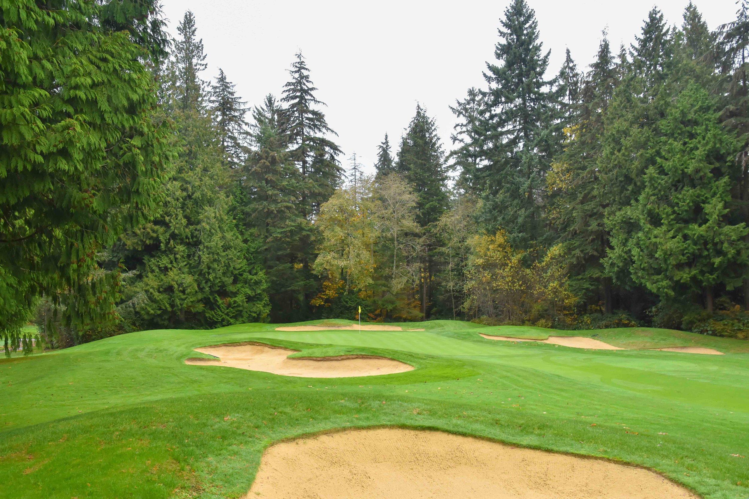 Shaughnessy Golf Club1-51.jpg