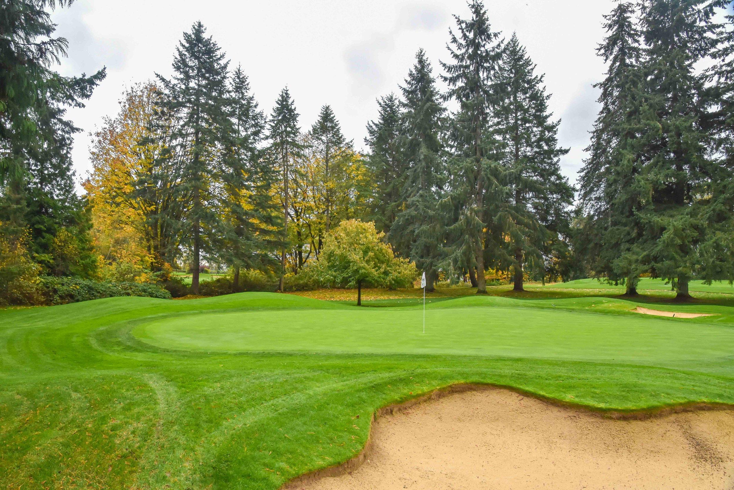 Shaughnessy Golf Club1-48.jpg