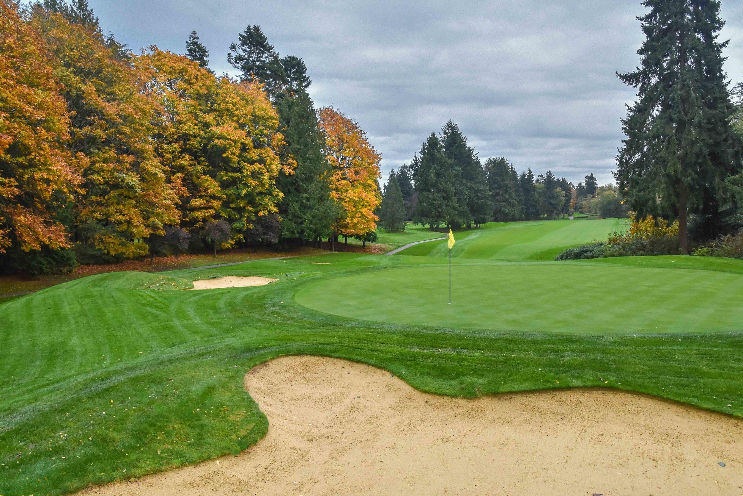 Shaughnessy Golf Club1-42.jpg