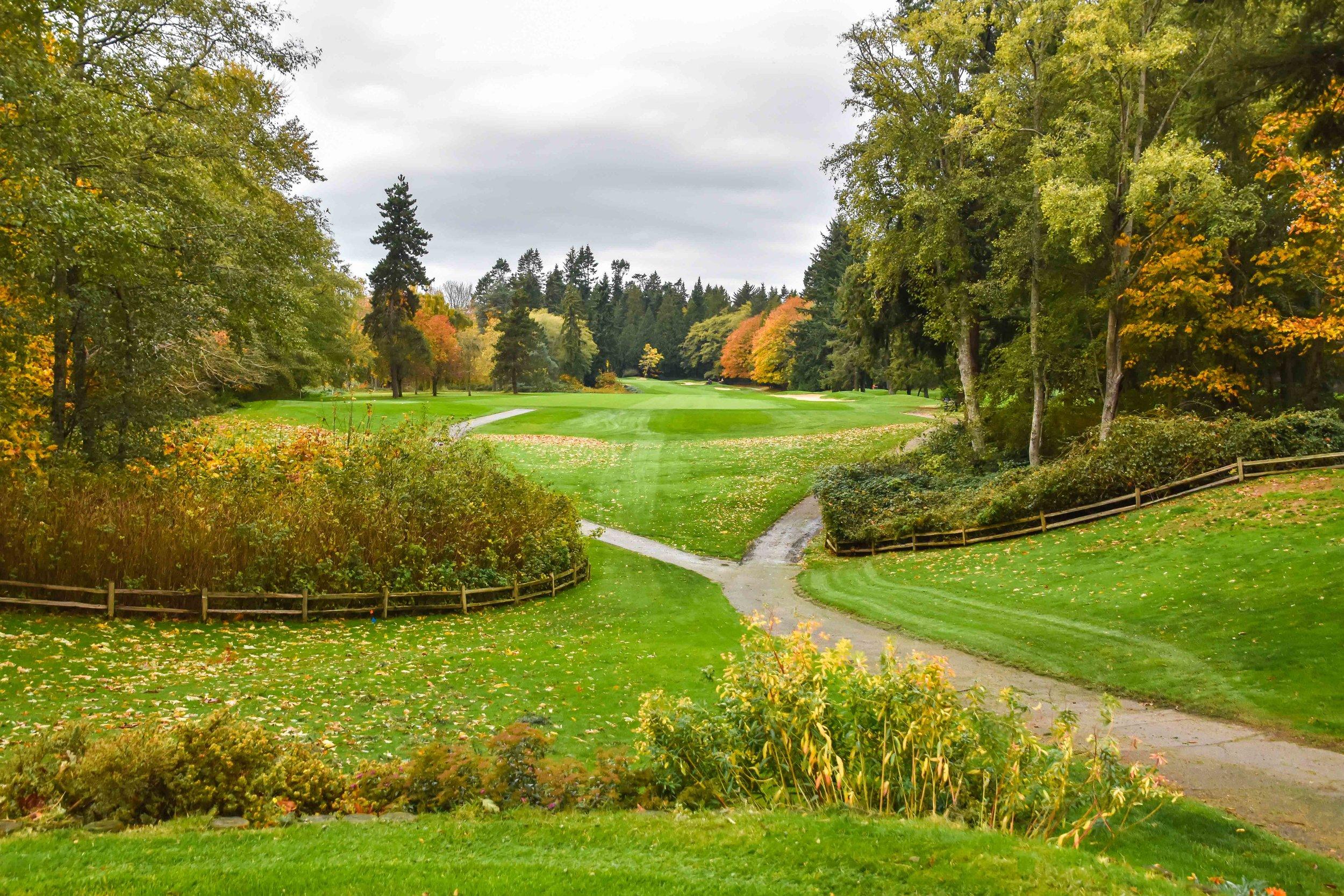 Shaughnessy Golf Club1-38.jpg