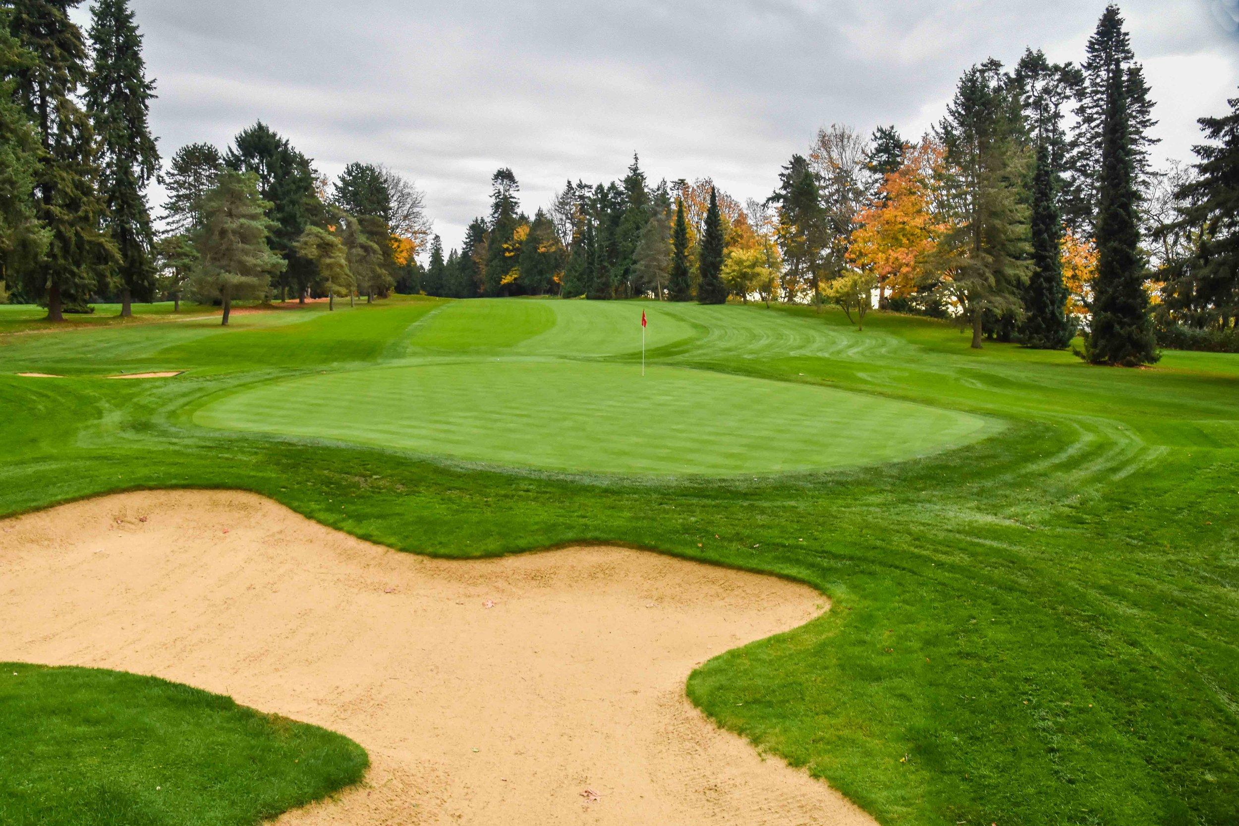 Shaughnessy Golf Club1-36.jpg