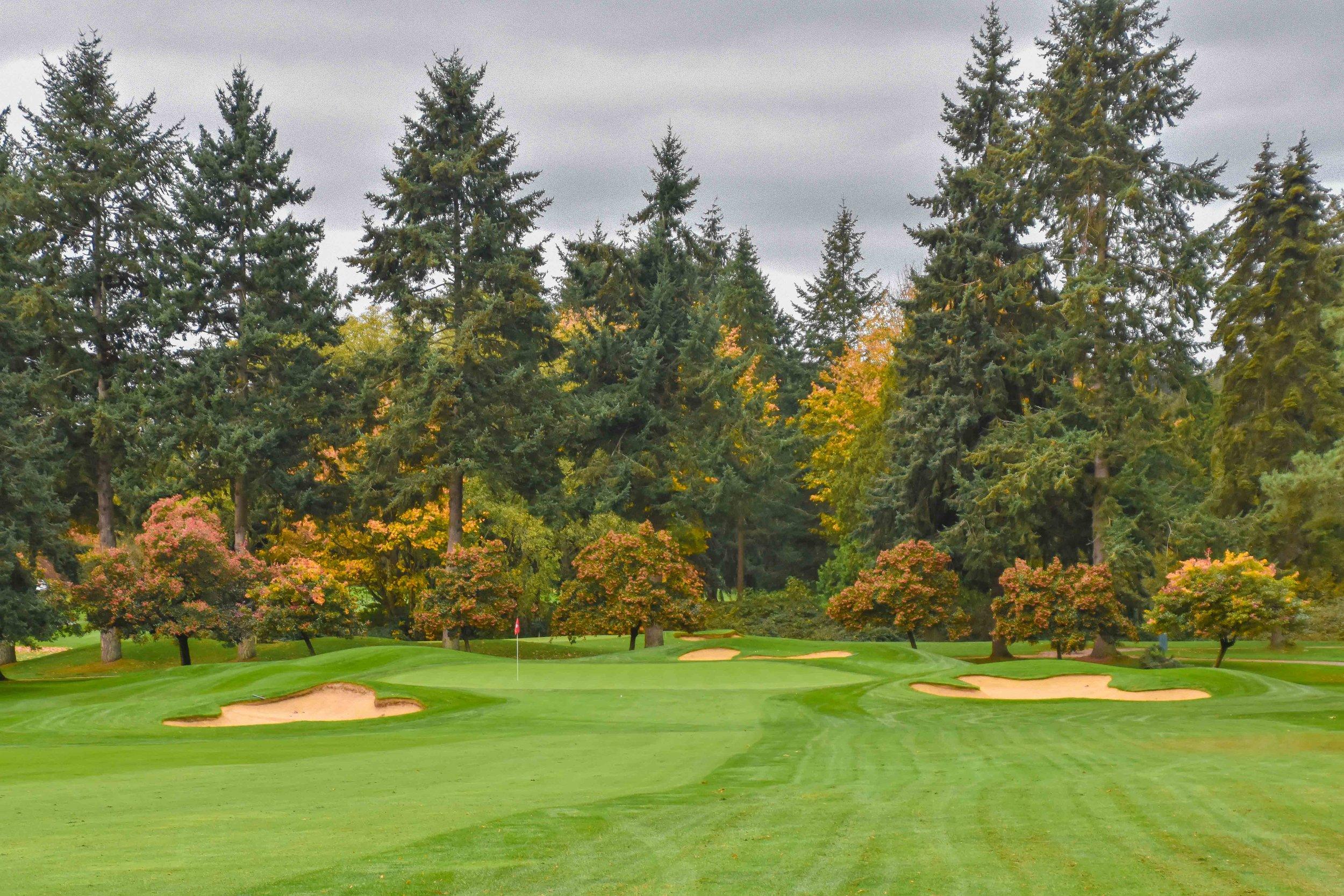 Shaughnessy Golf Club1-34.jpg
