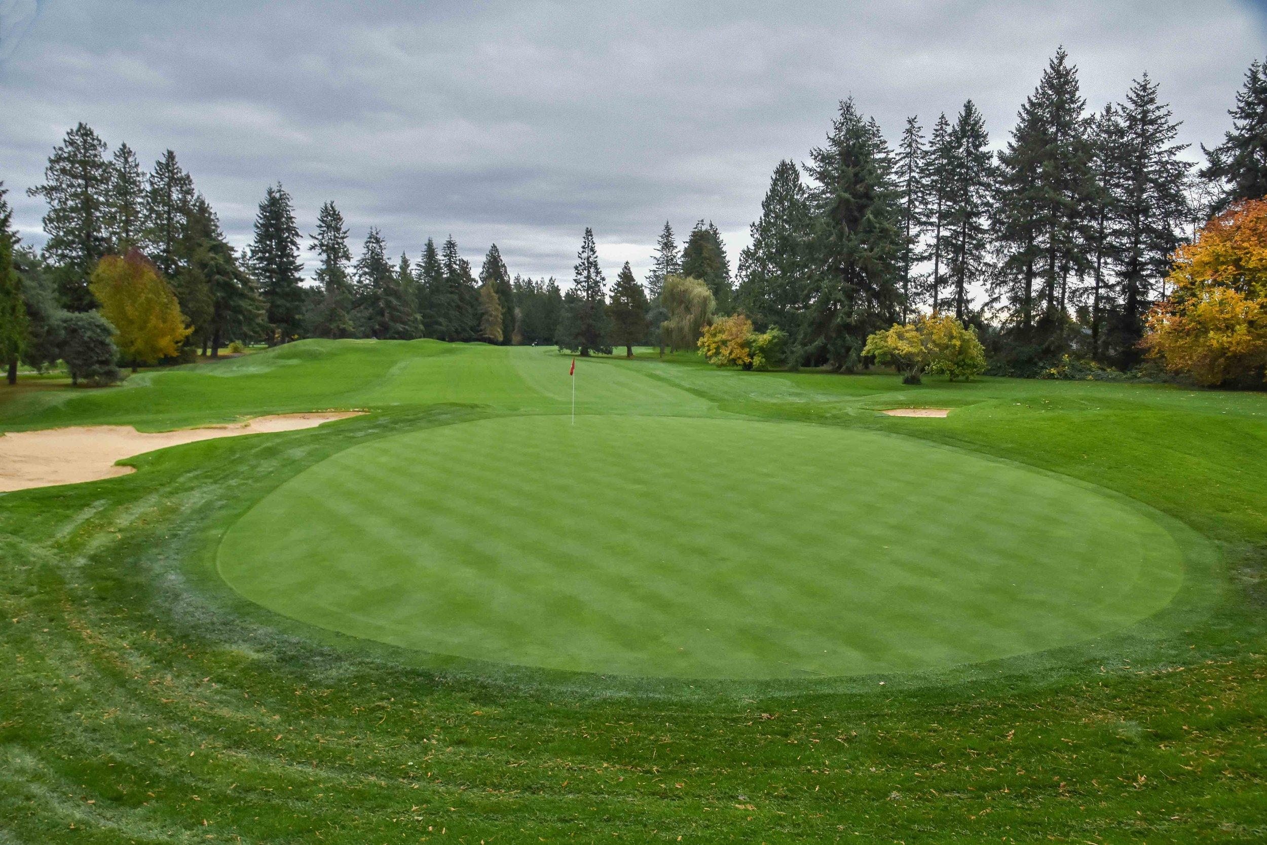 Shaughnessy Golf Club1-33.jpg