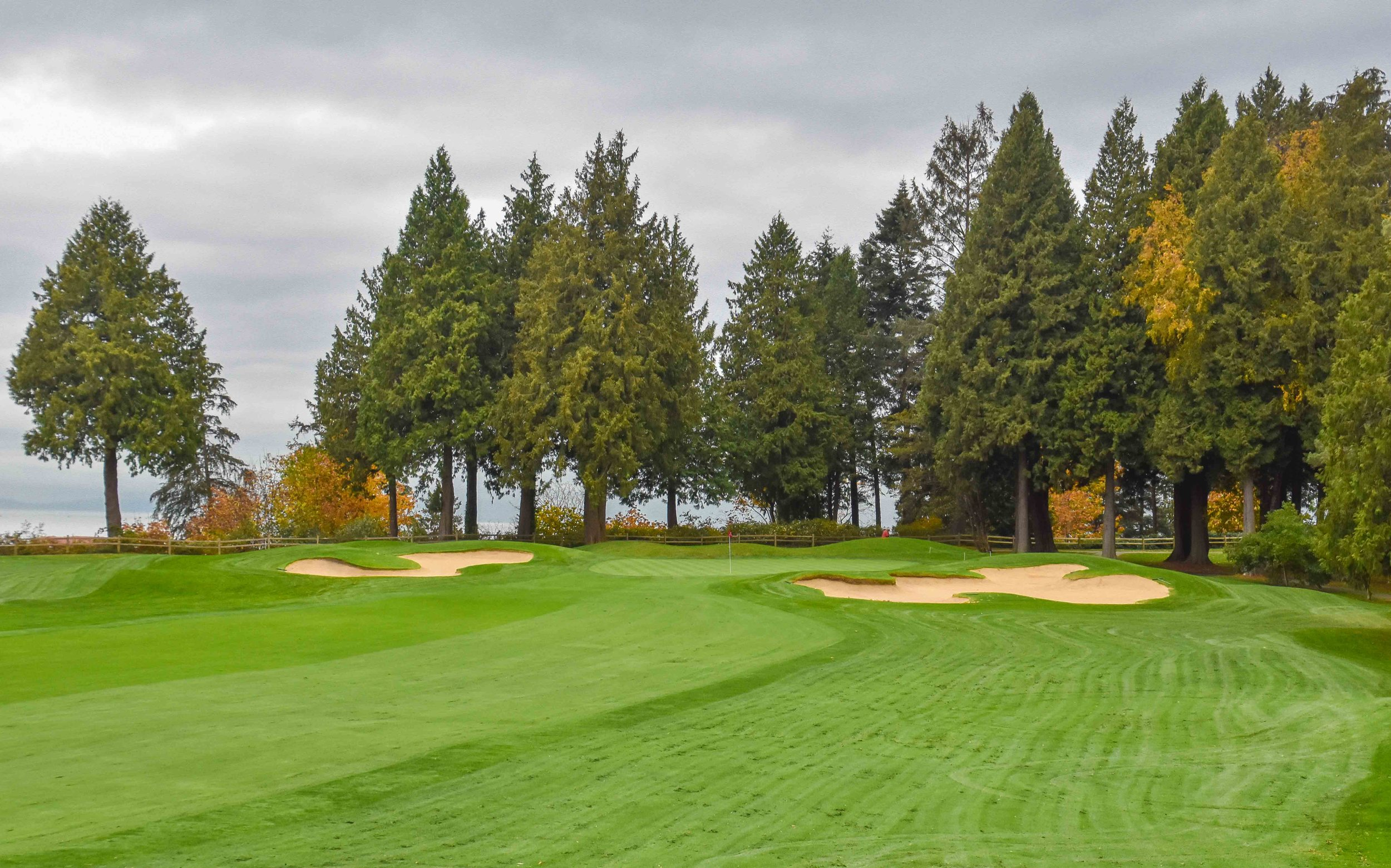 Shaughnessy Golf Club1-29.jpg