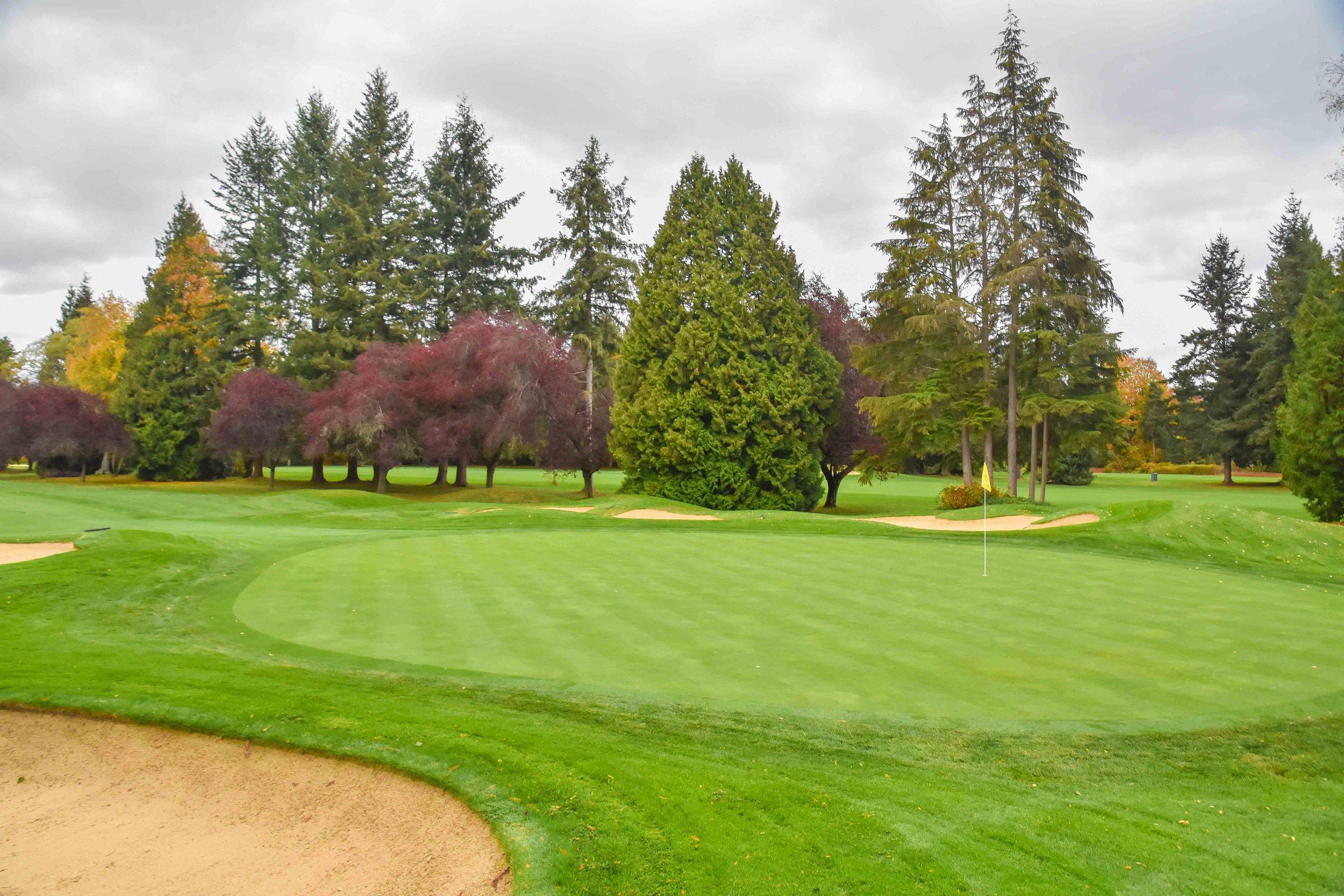 Shaughnessy Golf Club1-27.jpg