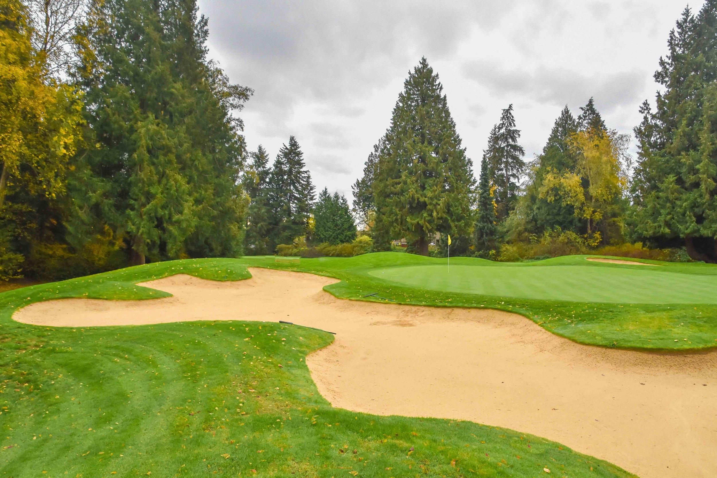 Shaughnessy Golf Club1-25.jpg
