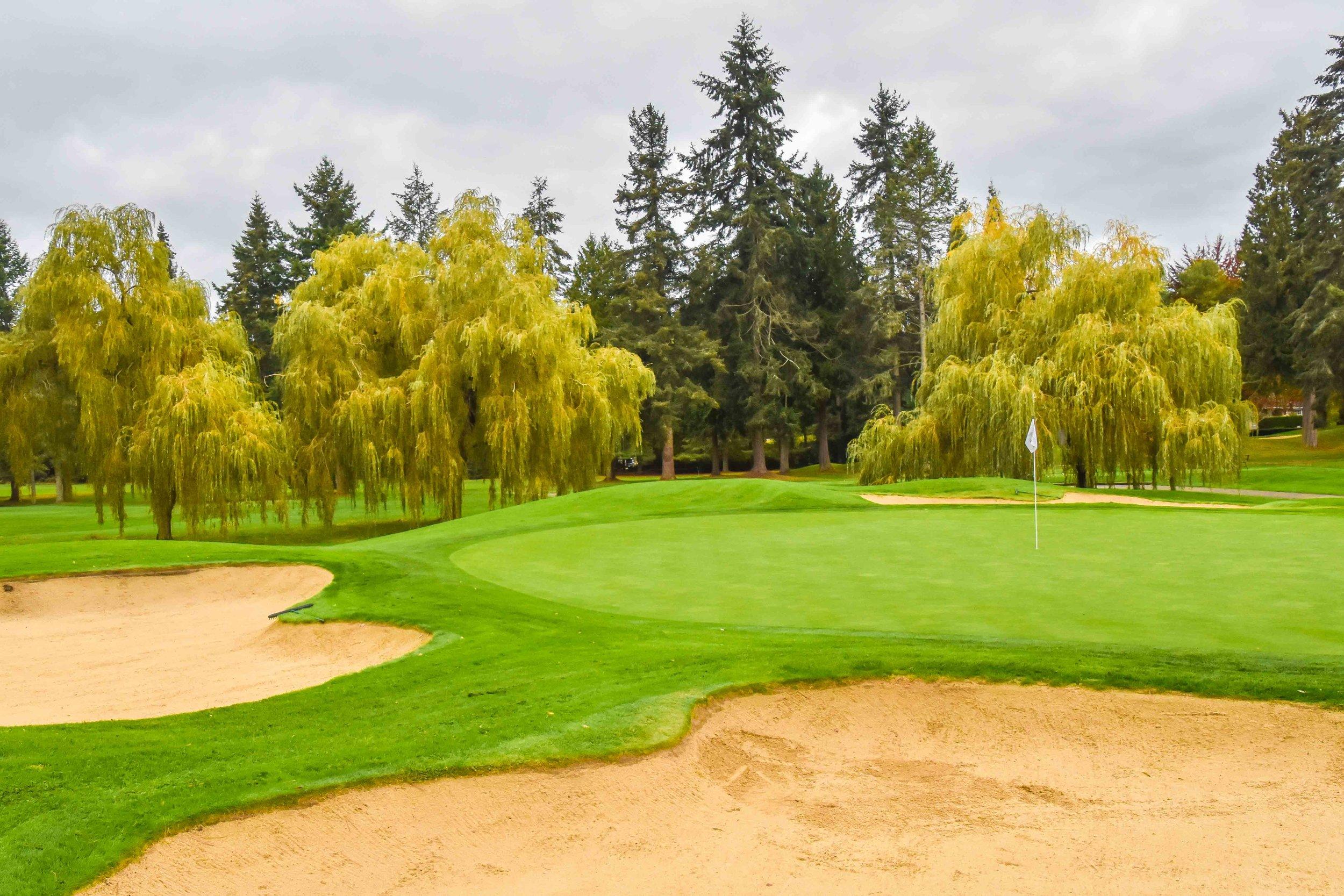 Shaughnessy Golf Club1-21.jpg