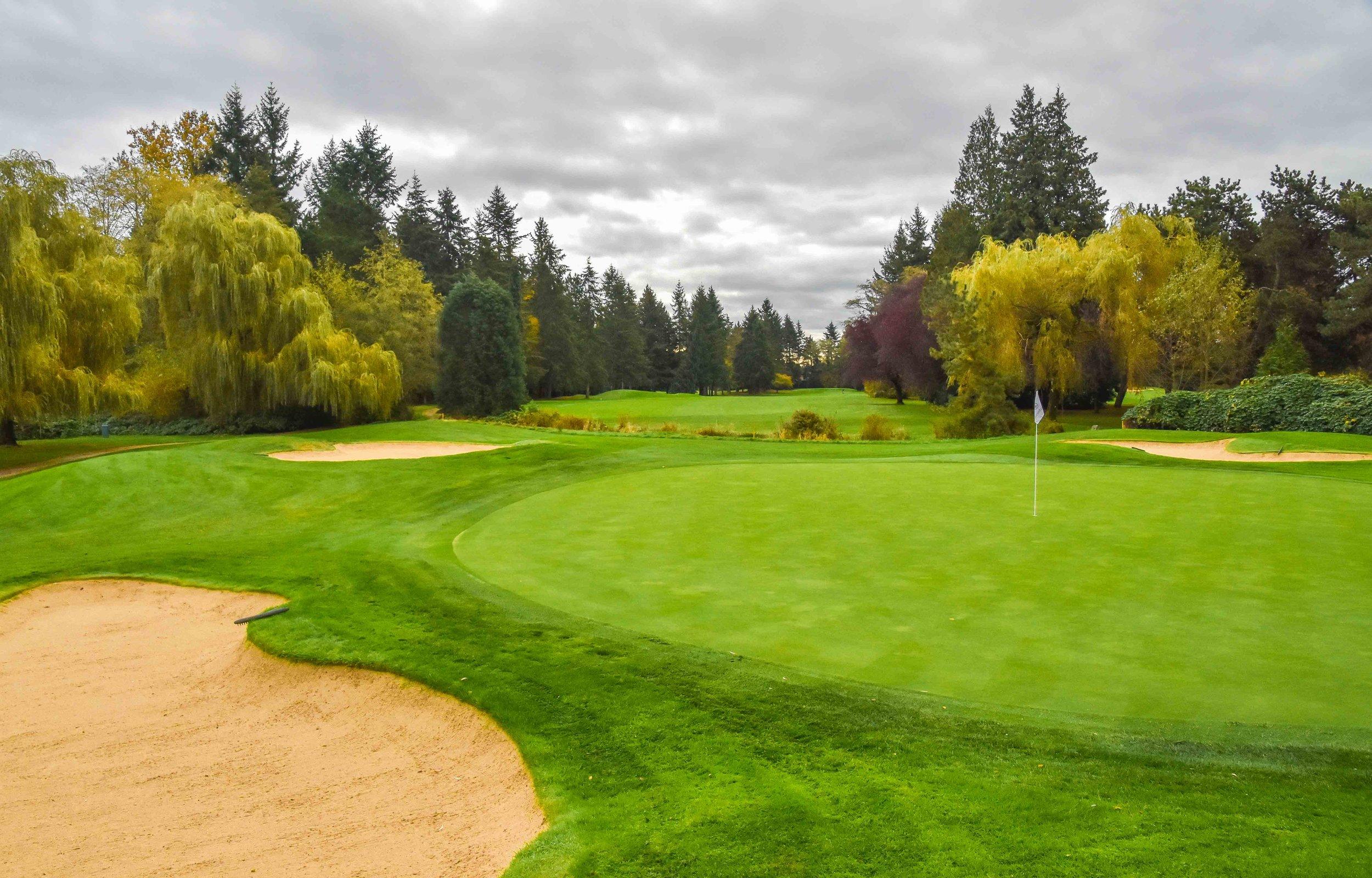 Shaughnessy Golf Club1-22.jpg