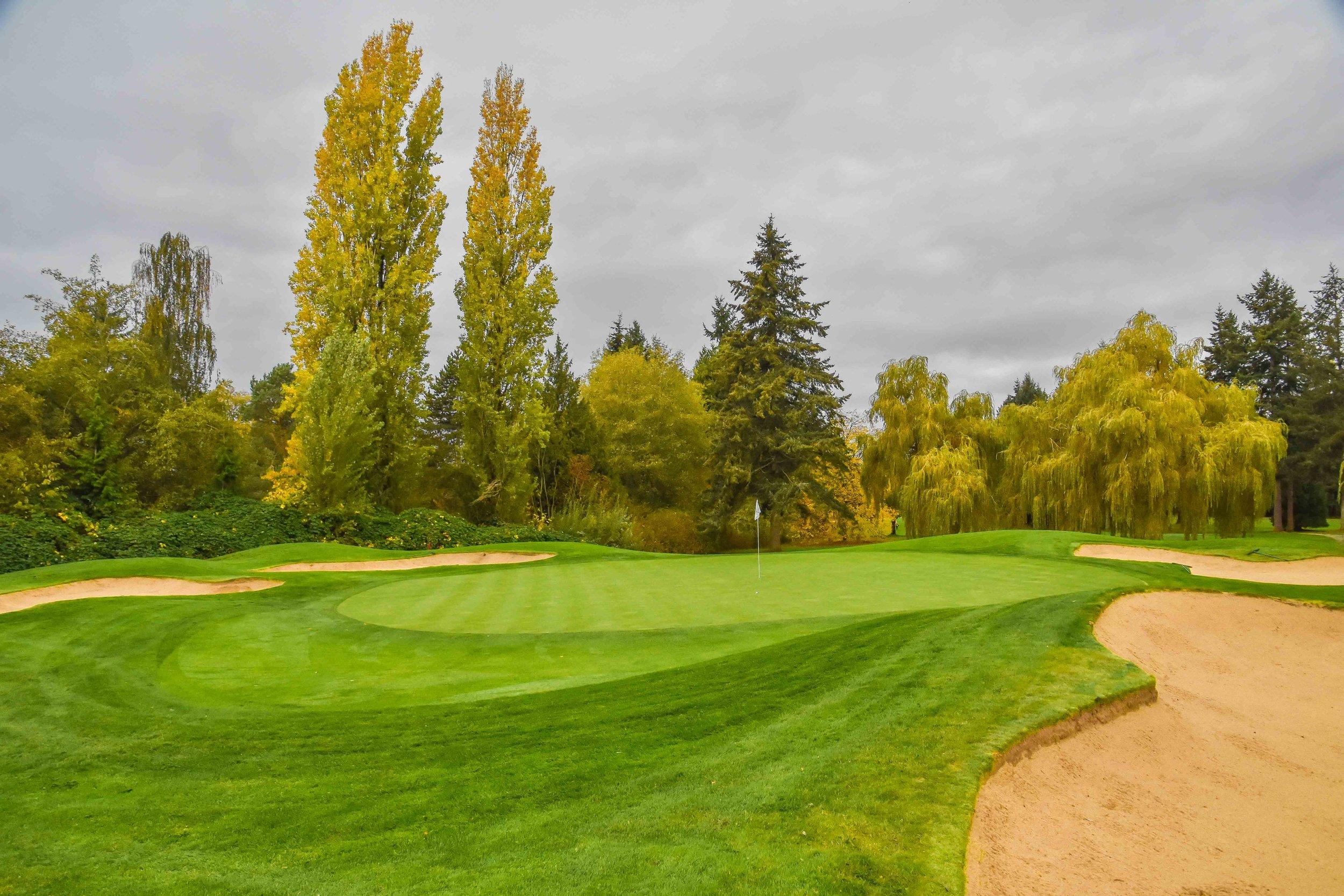 Shaughnessy Golf Club1-19.jpg