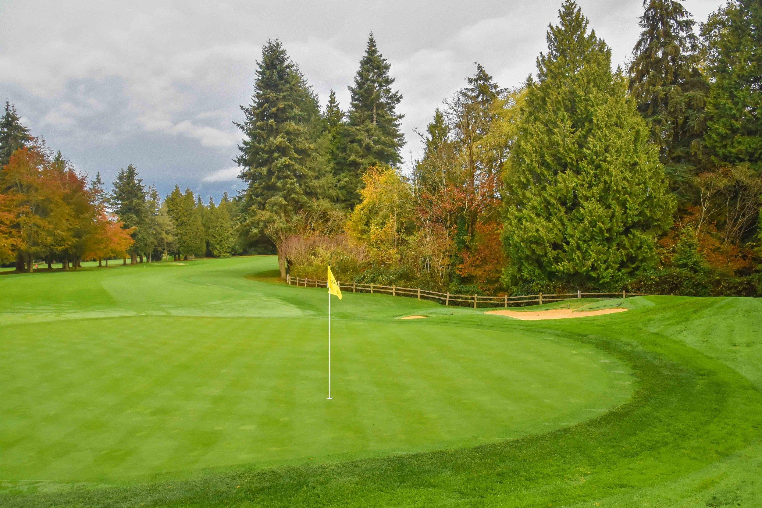 Shaughnessy Golf Club1-16.jpg
