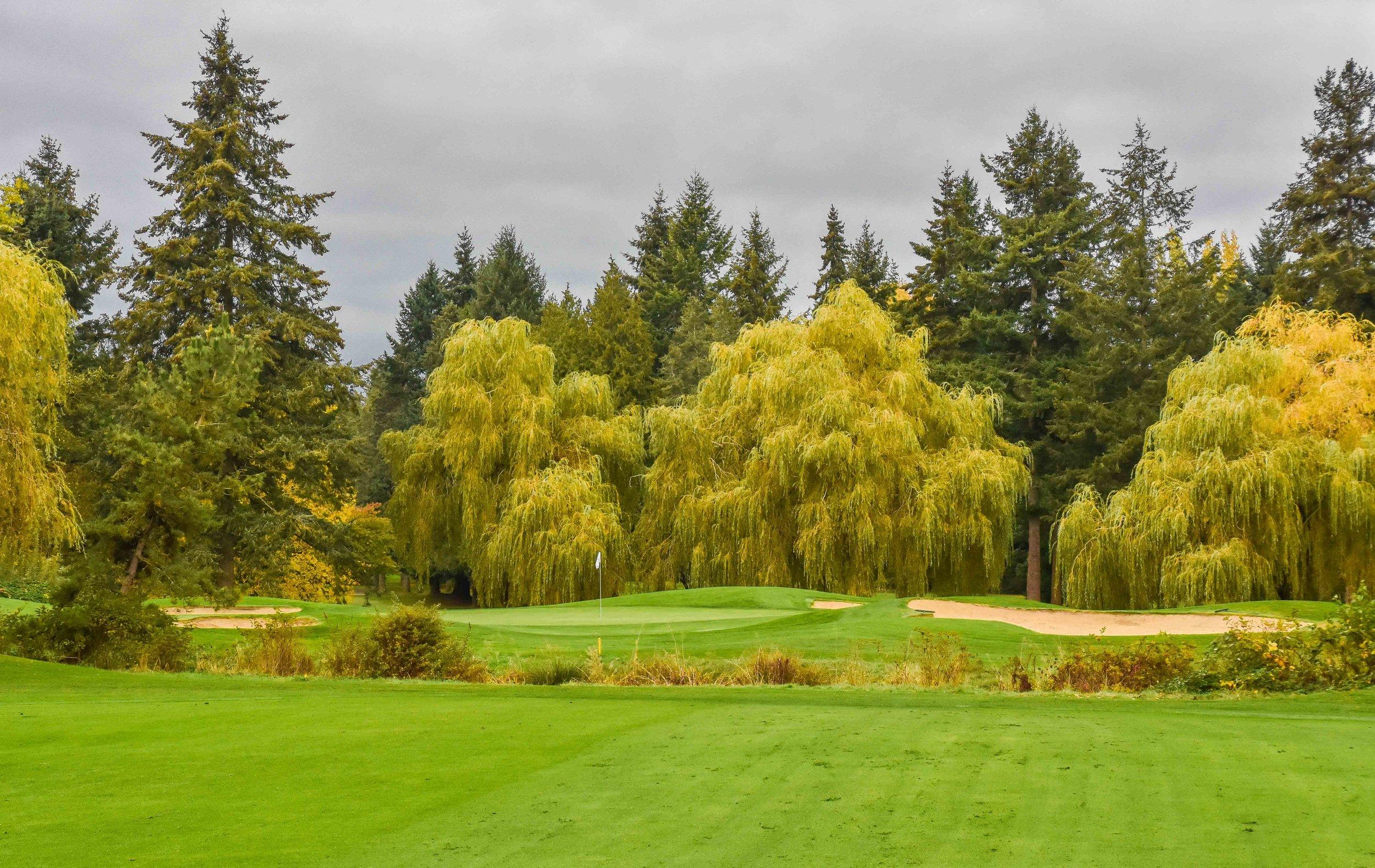 Shaughnessy Golf Club1-17.jpg