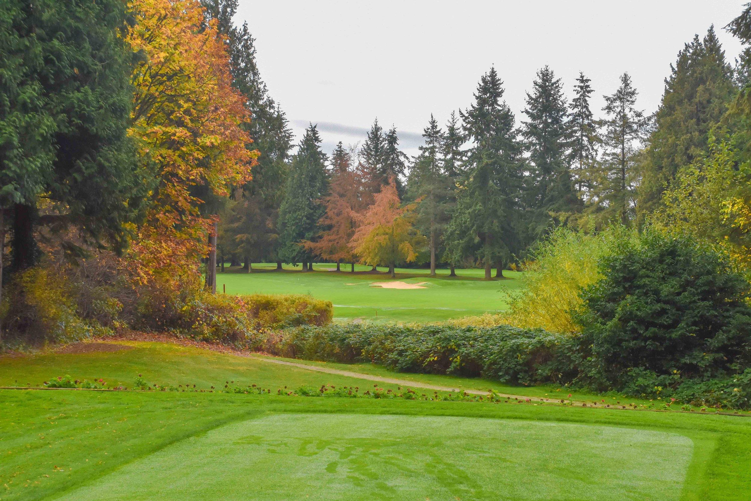 Shaughnessy Golf Club1-11.jpg