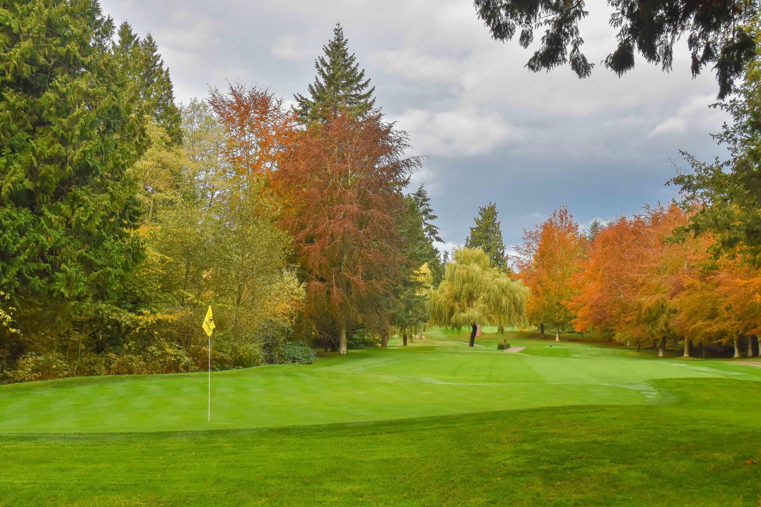 Shaughnessy Golf Club1-12.jpg