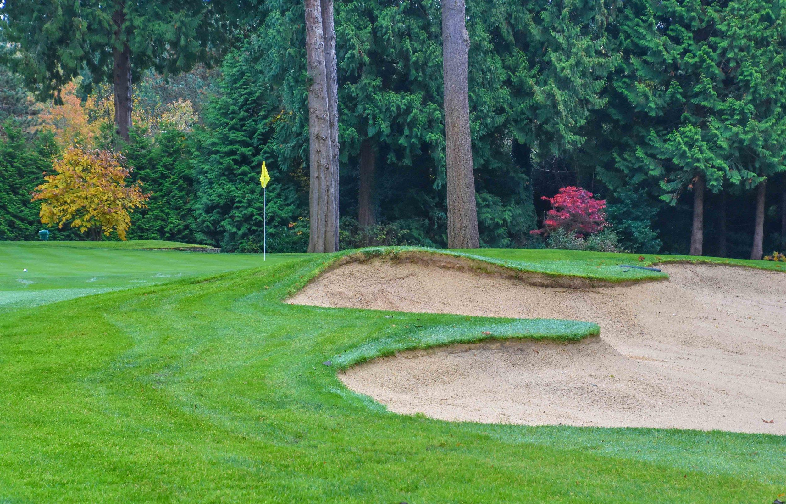 Shaughnessy Golf Club1-8.jpg