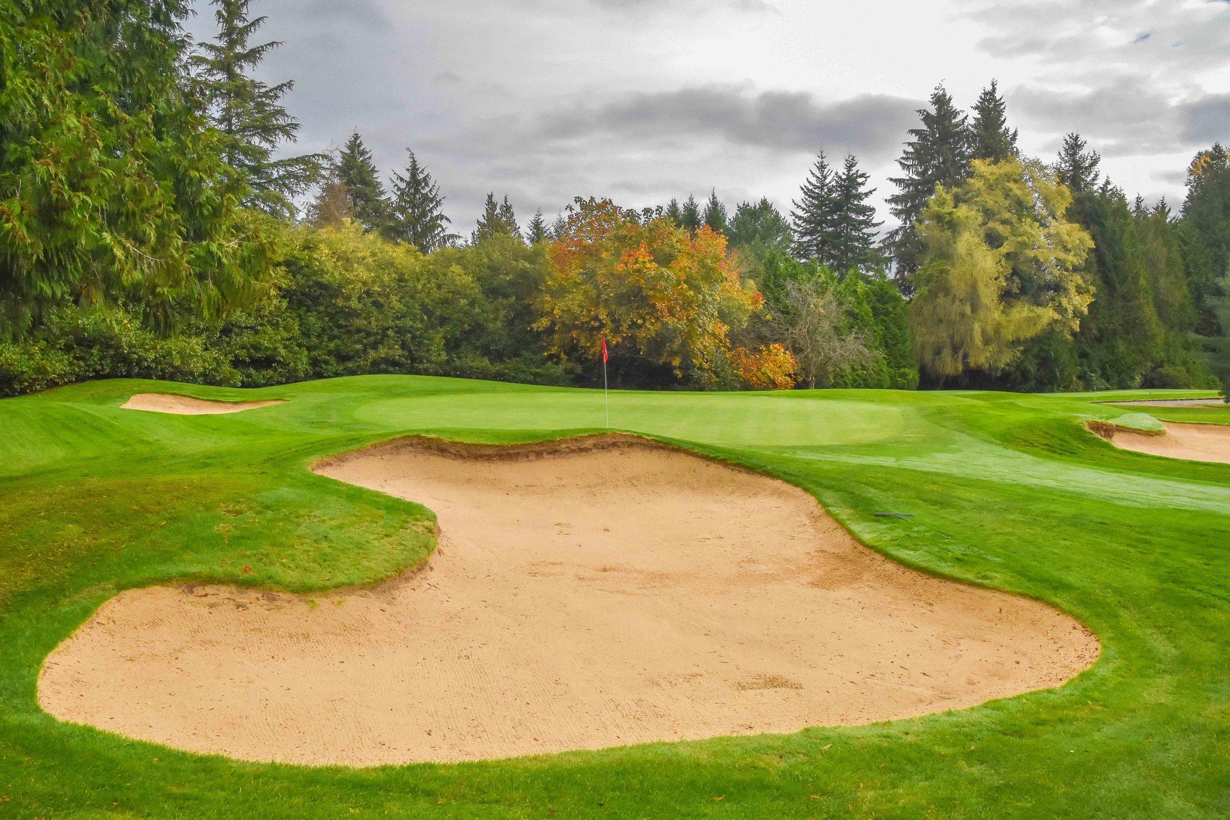 Shaughnessy Golf Club1-6.jpg