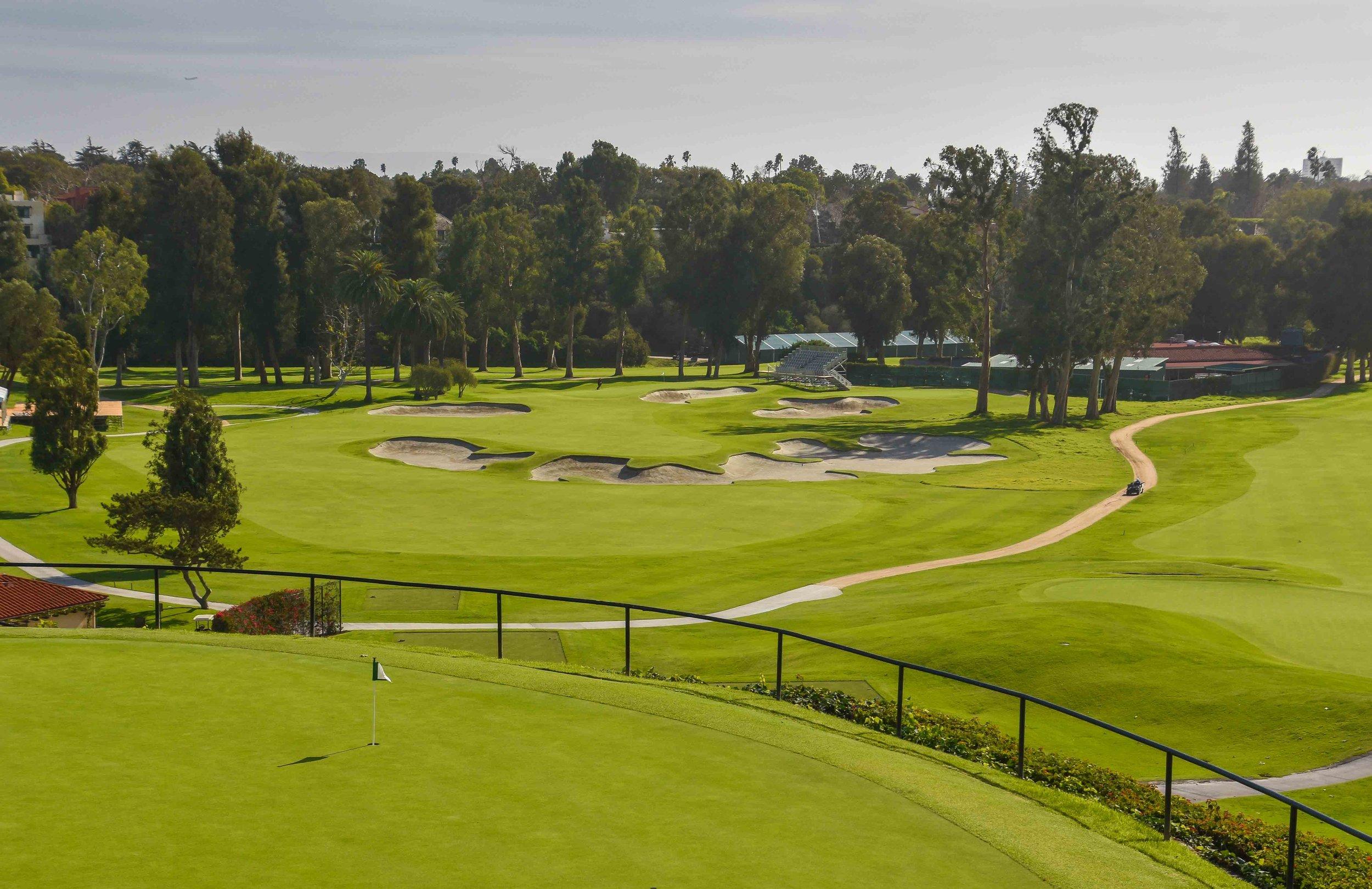 Riviera Country Club1-12.jpg