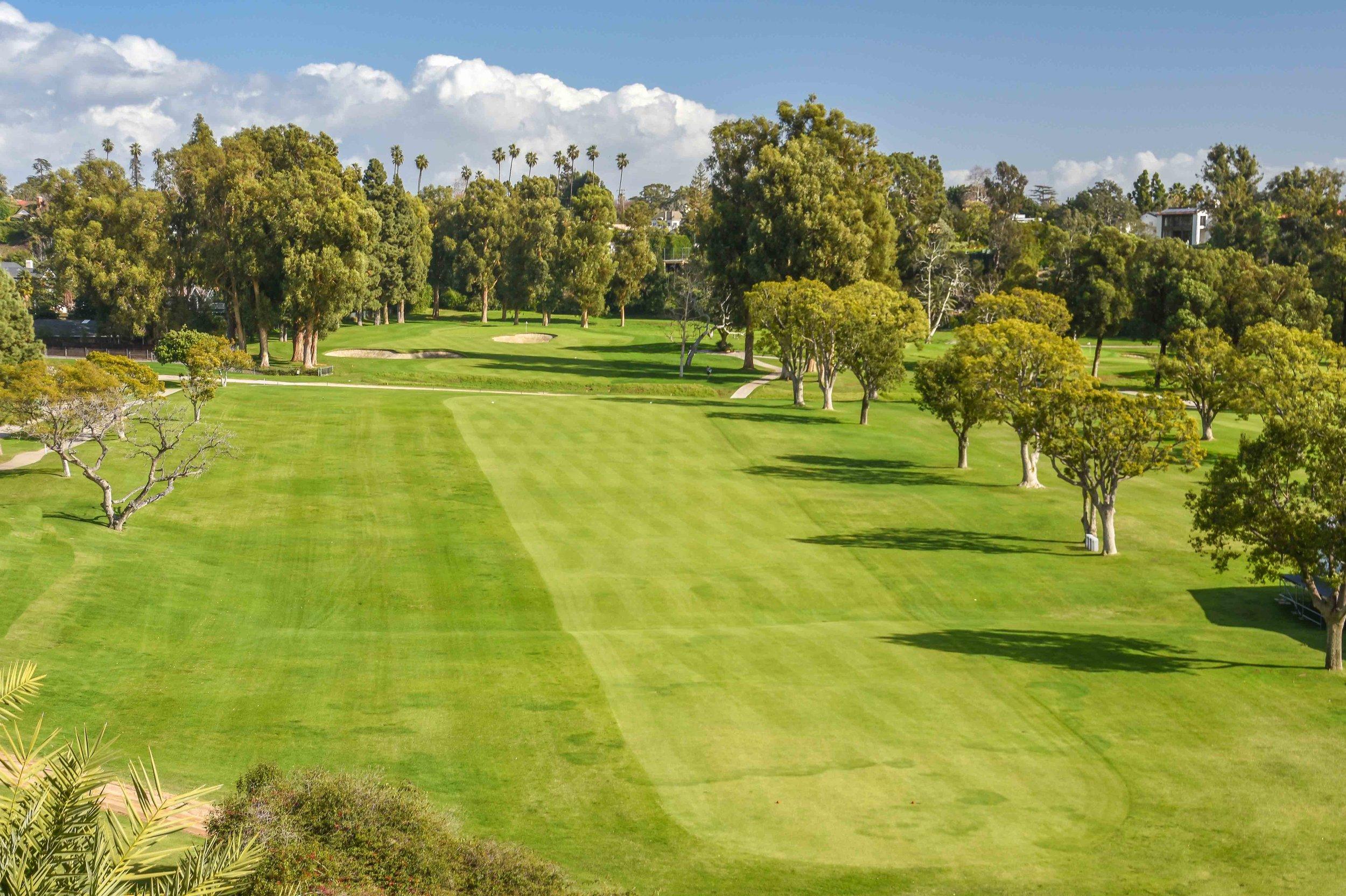 Riviera Country Club1-17.jpg