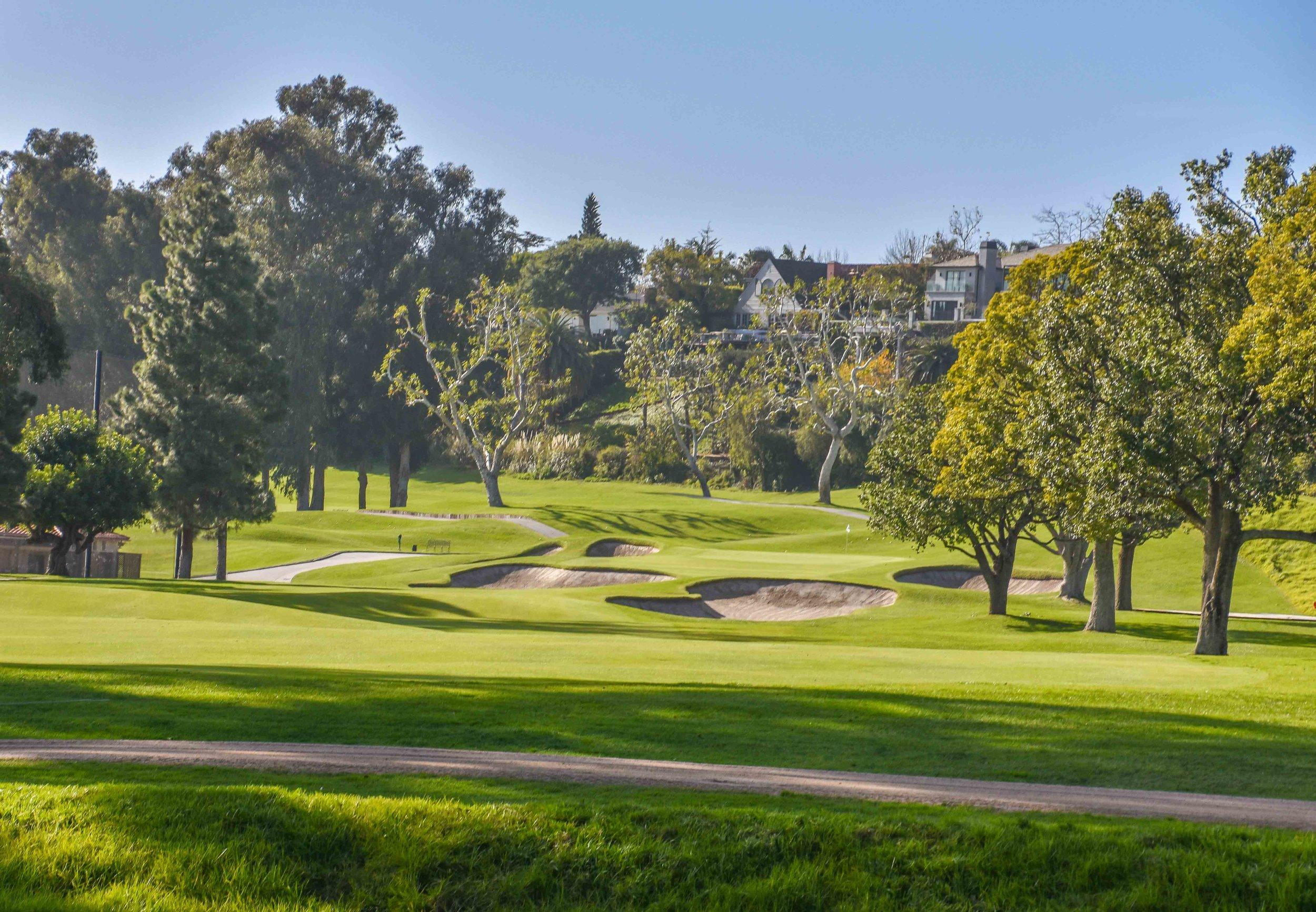 Riviera Country Club1-23.jpg