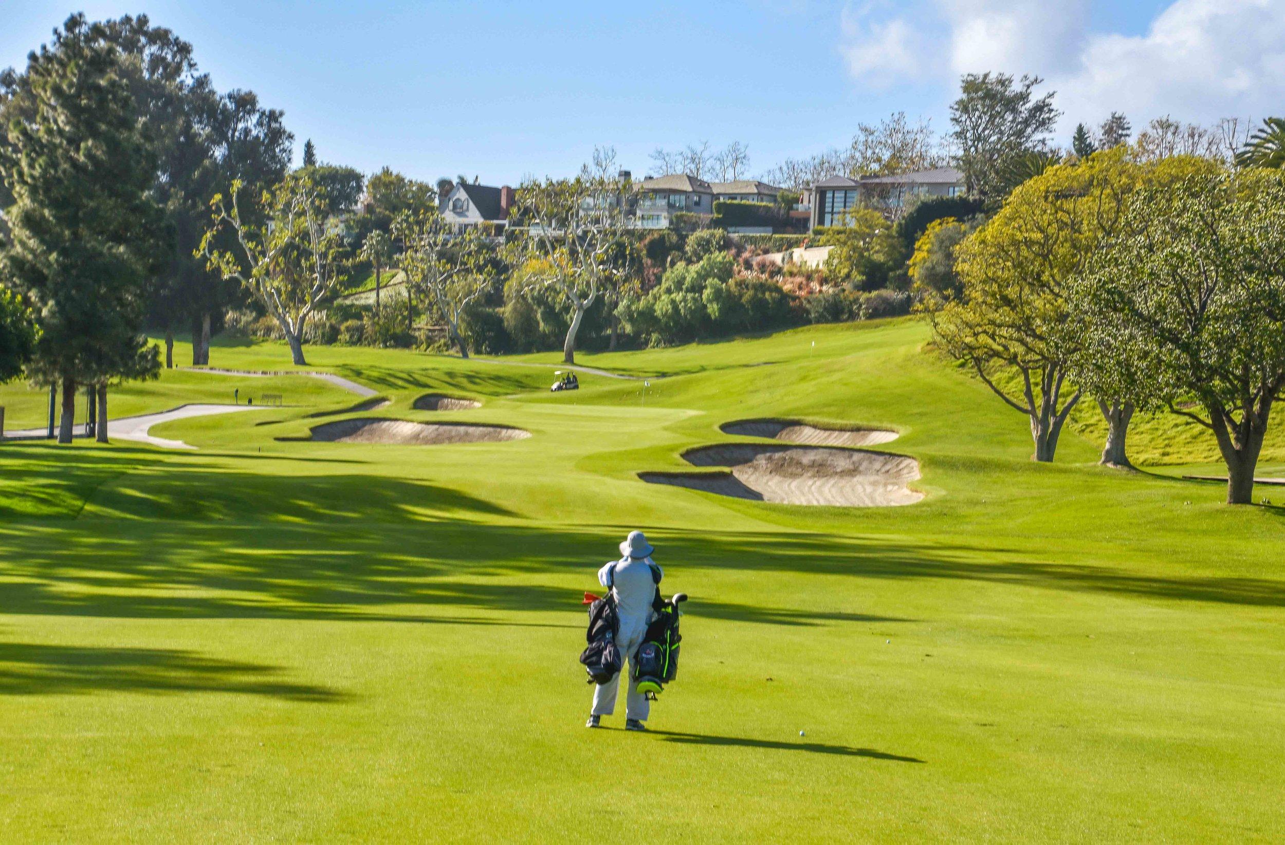 Riviera Country Club1-24.jpg