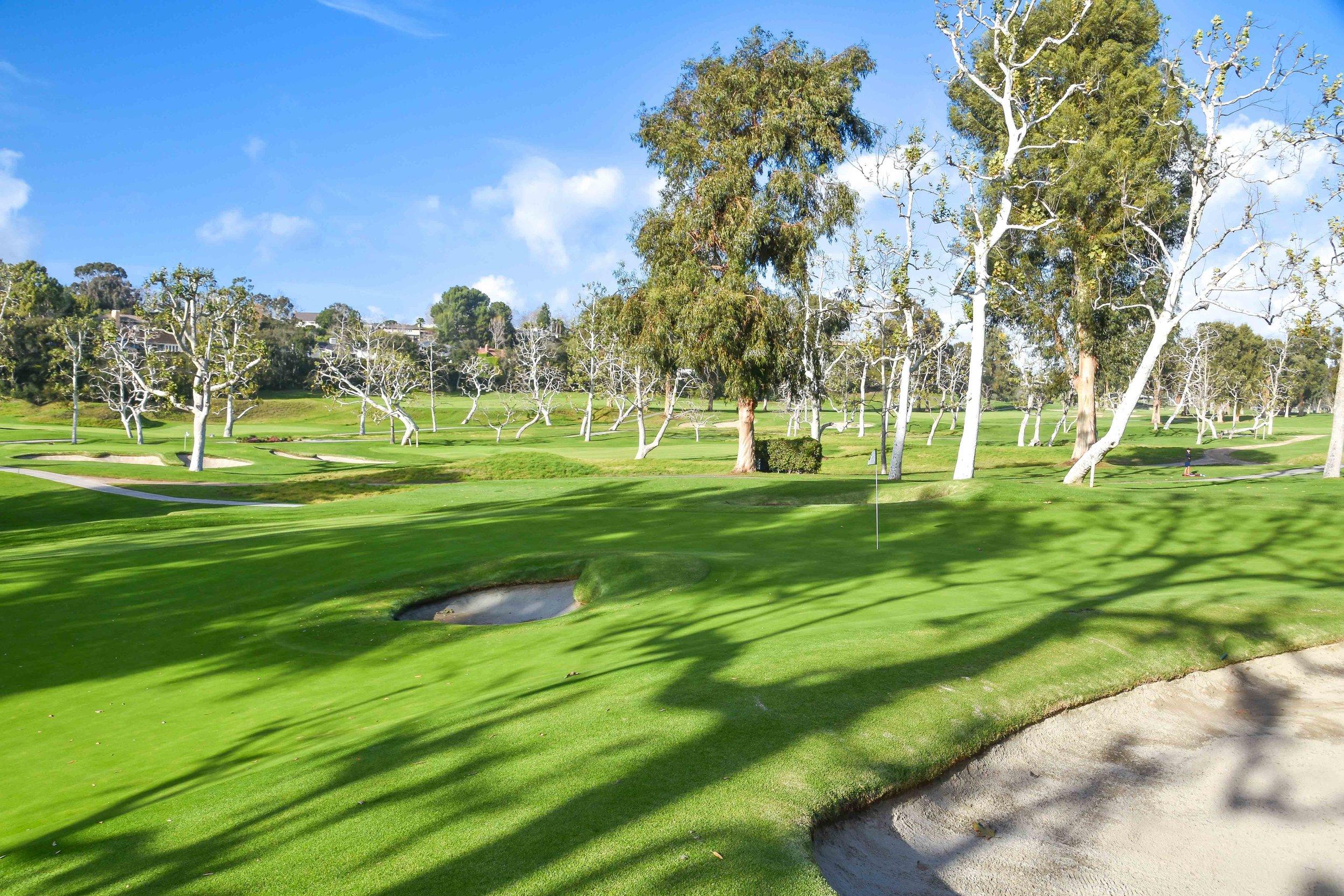 Riviera Country Club1-62.jpg