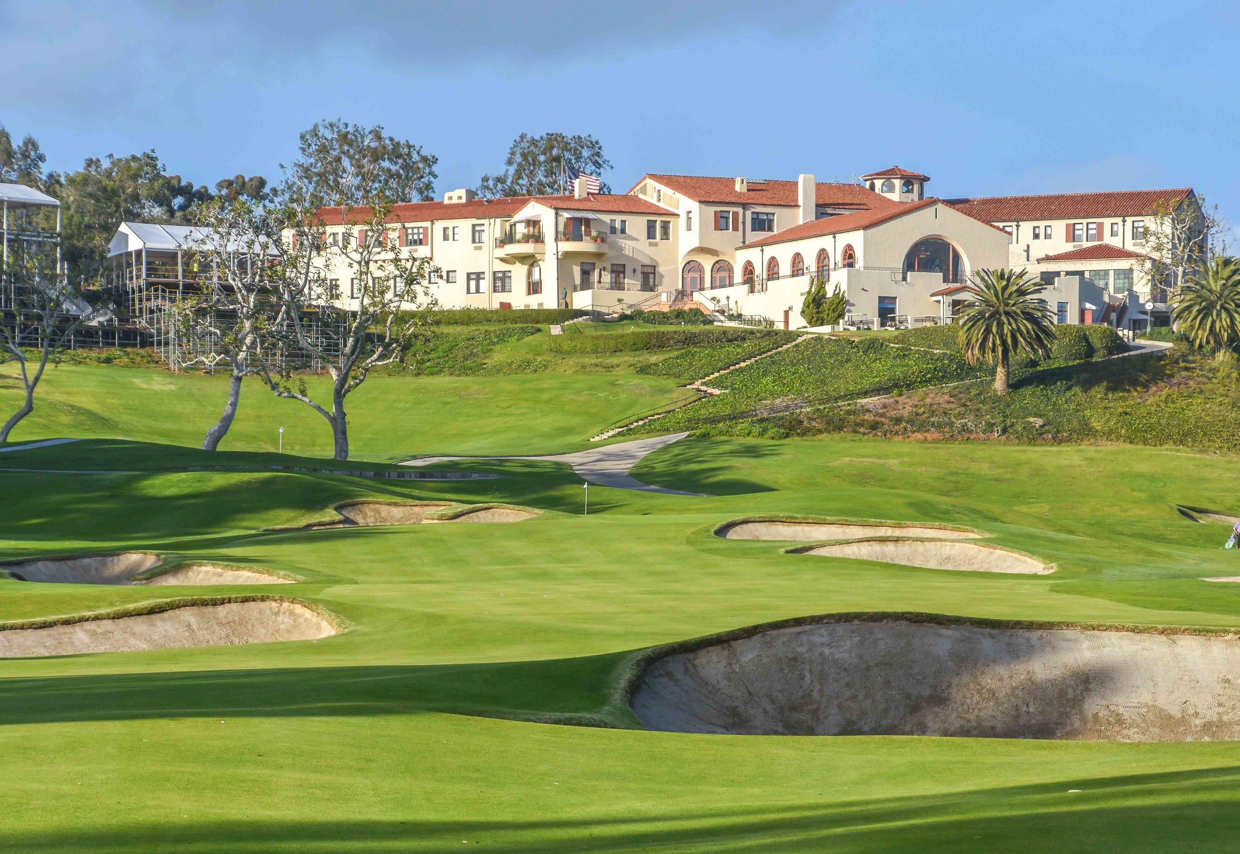 Riviera Country Club1-79.jpg
