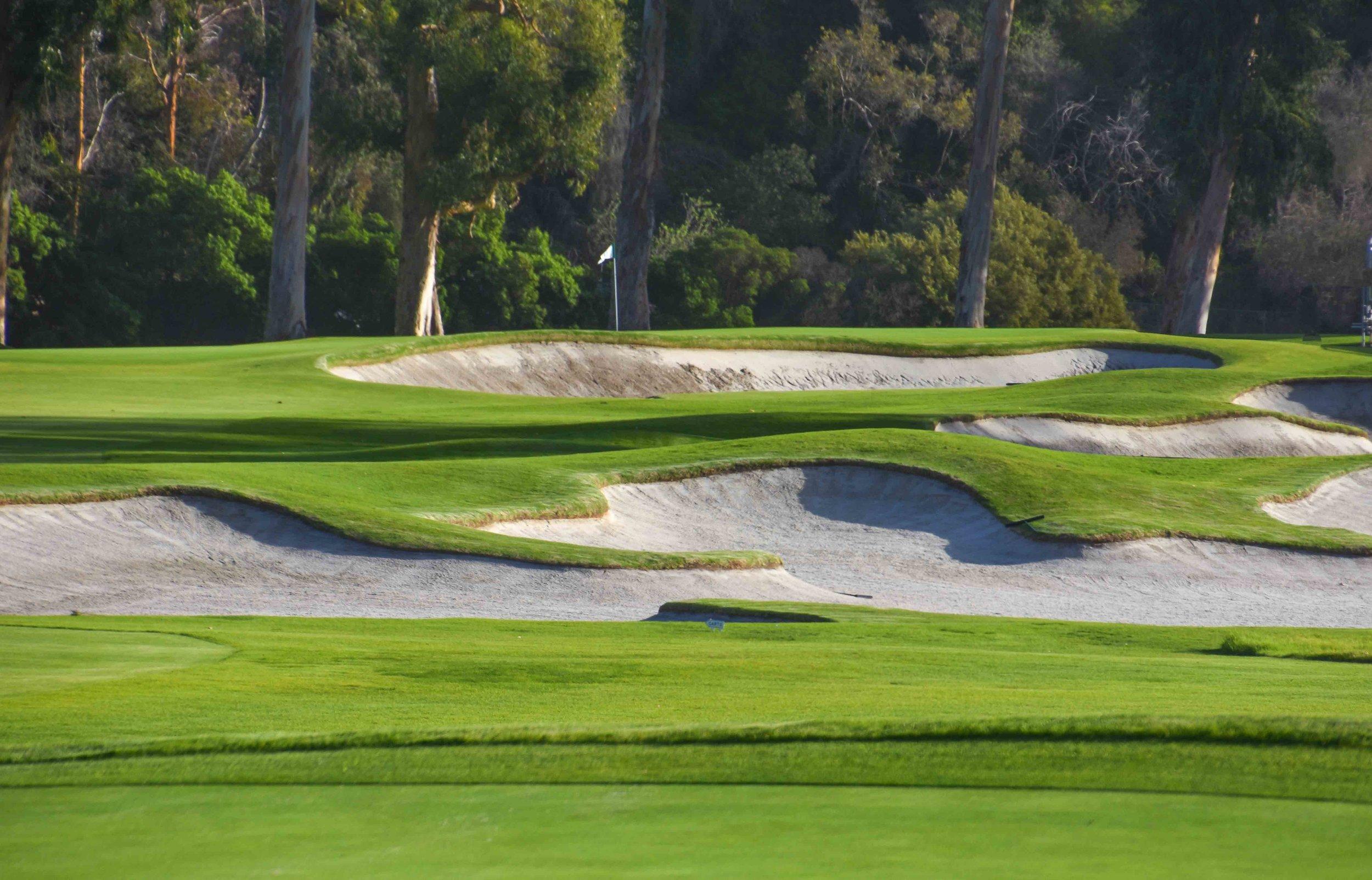 Riviera Country Club1-86.jpg