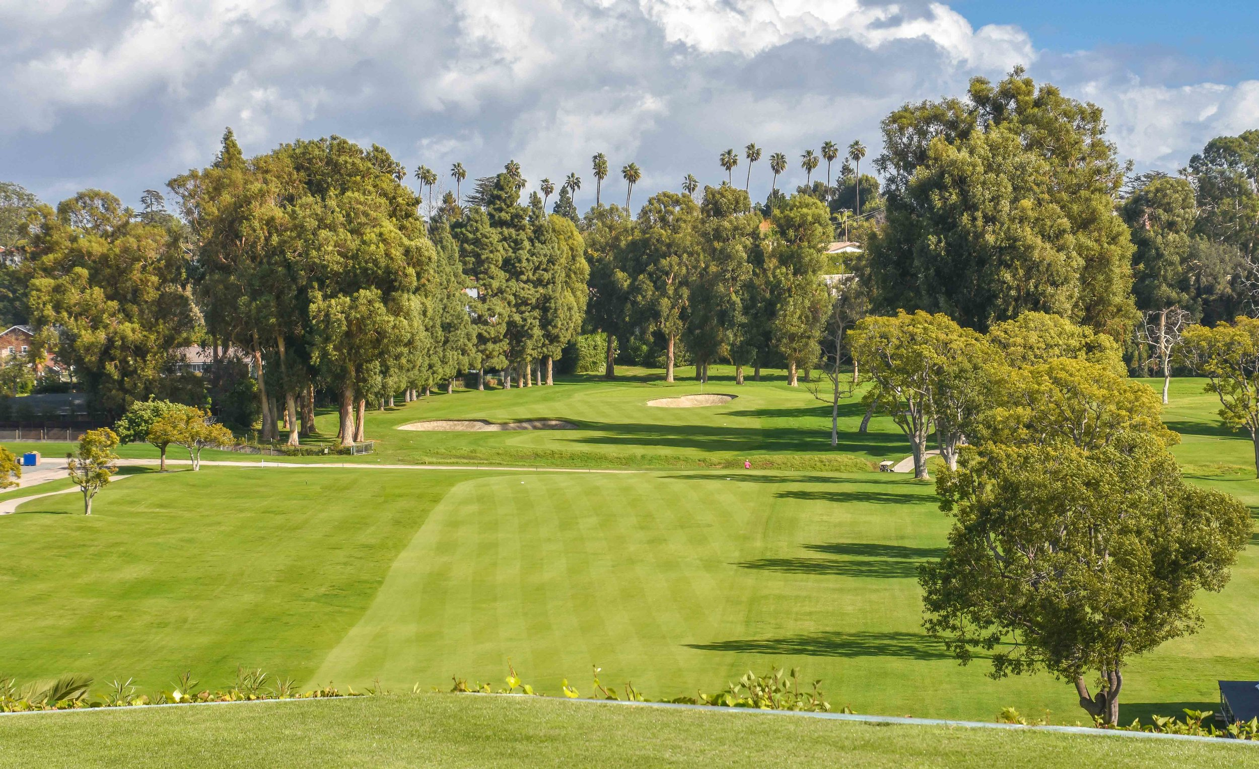 Riviera Country Club1.jpg
