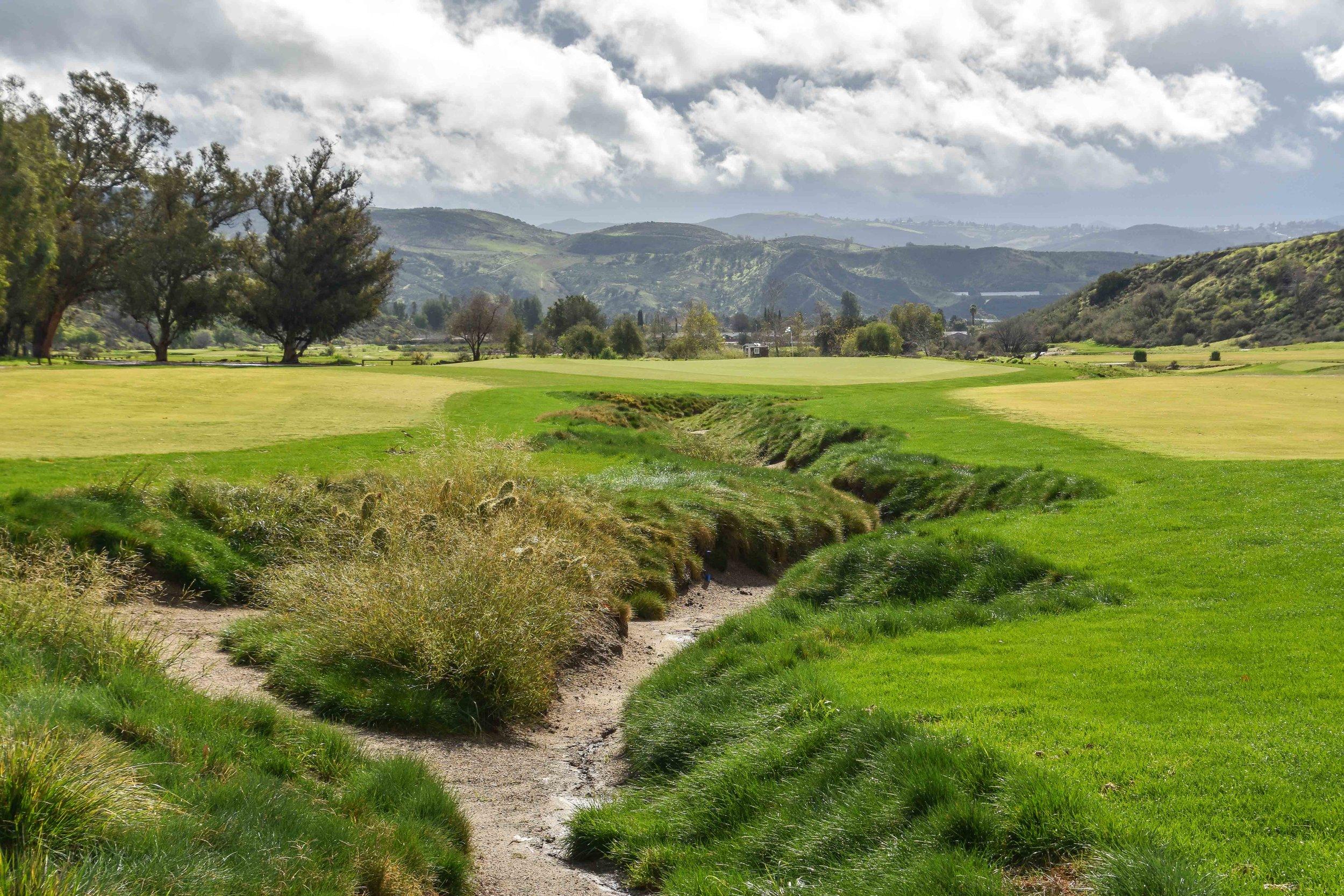 Rustic Canyon Golf Club1-3.jpg