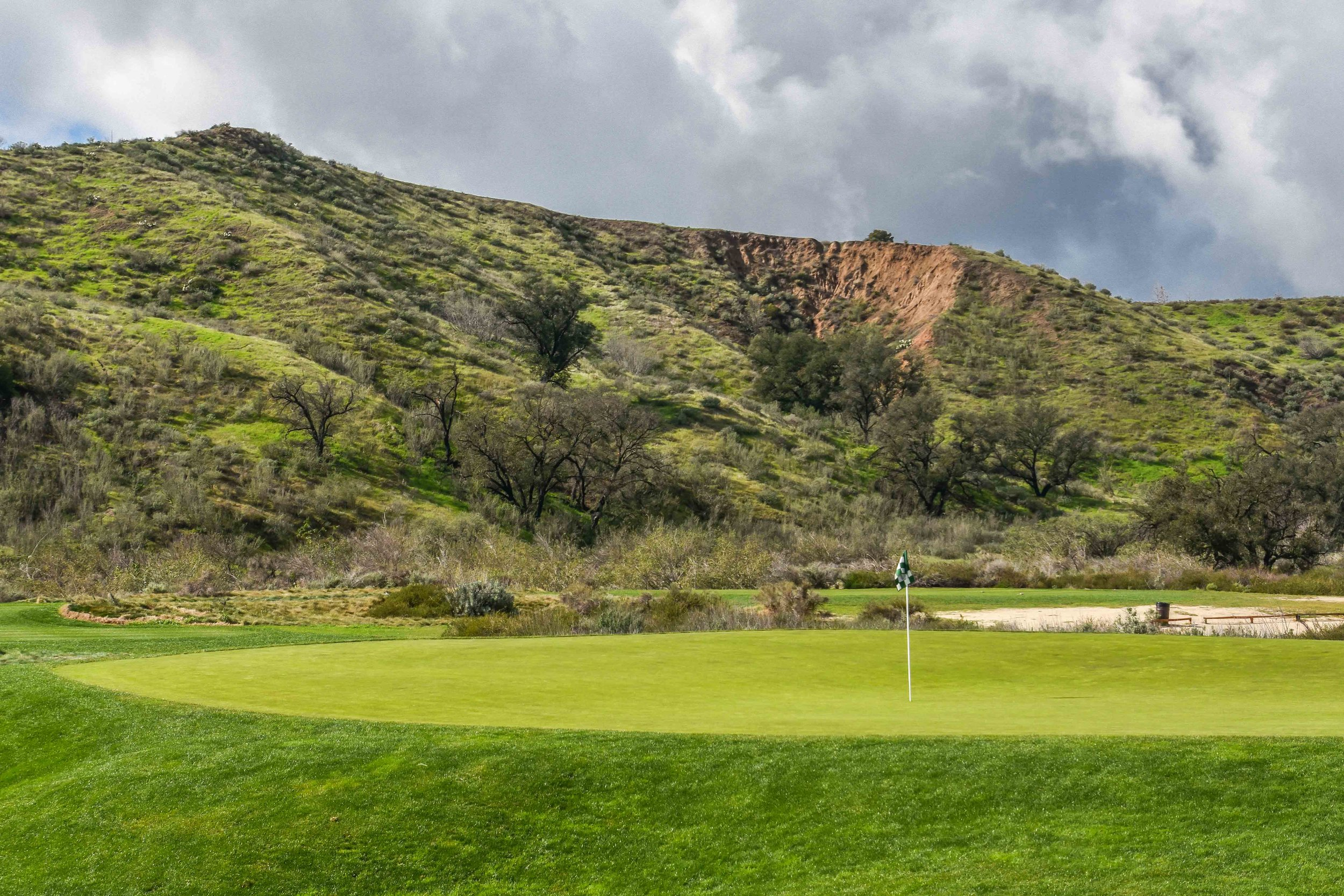 Rustic Canyon Golf Club1-9.jpg