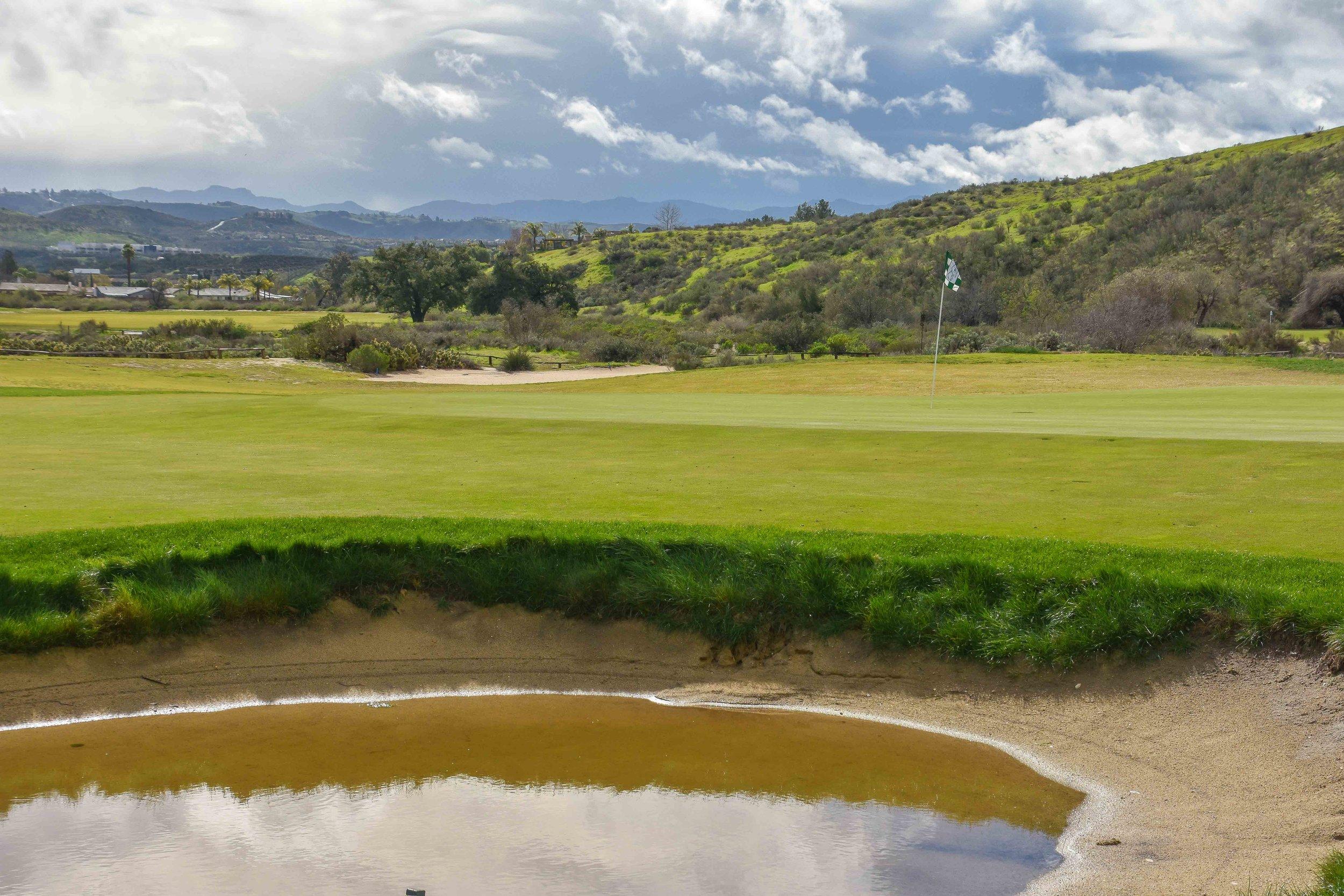 Rustic Canyon Golf Club1-14.jpg