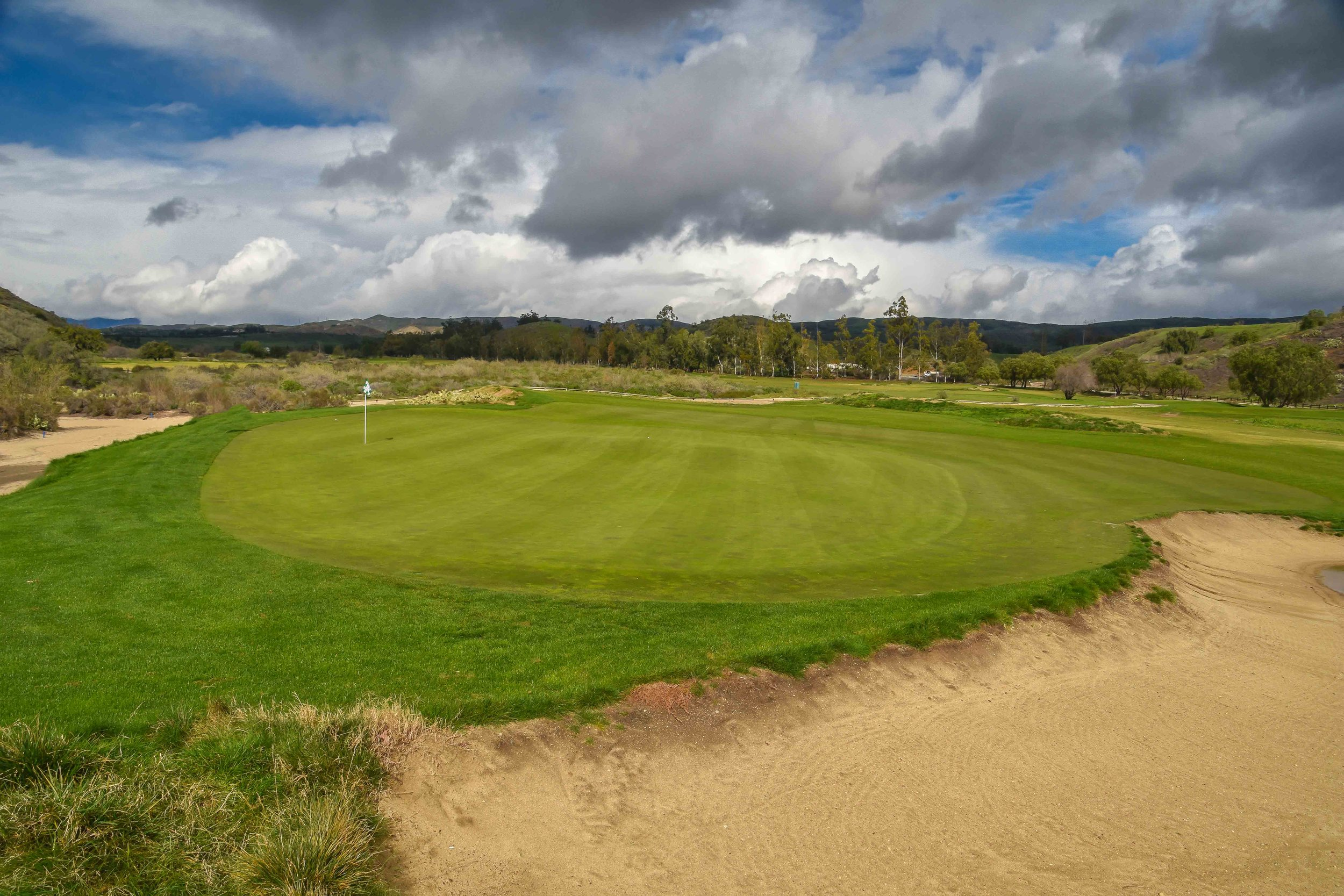 Rustic Canyon Golf Club1-24.jpg