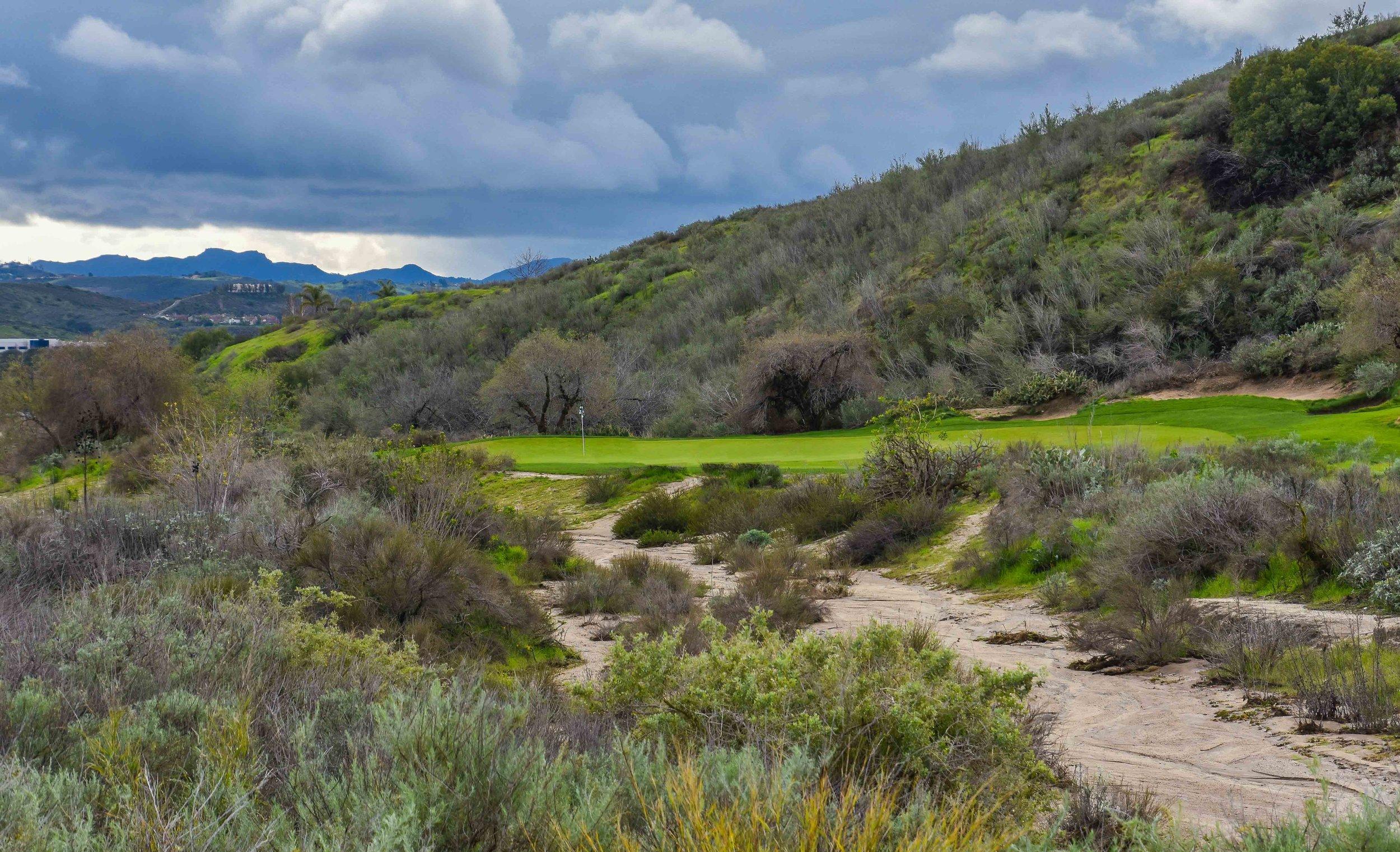 Rustic Canyon Golf Club1-25.jpg