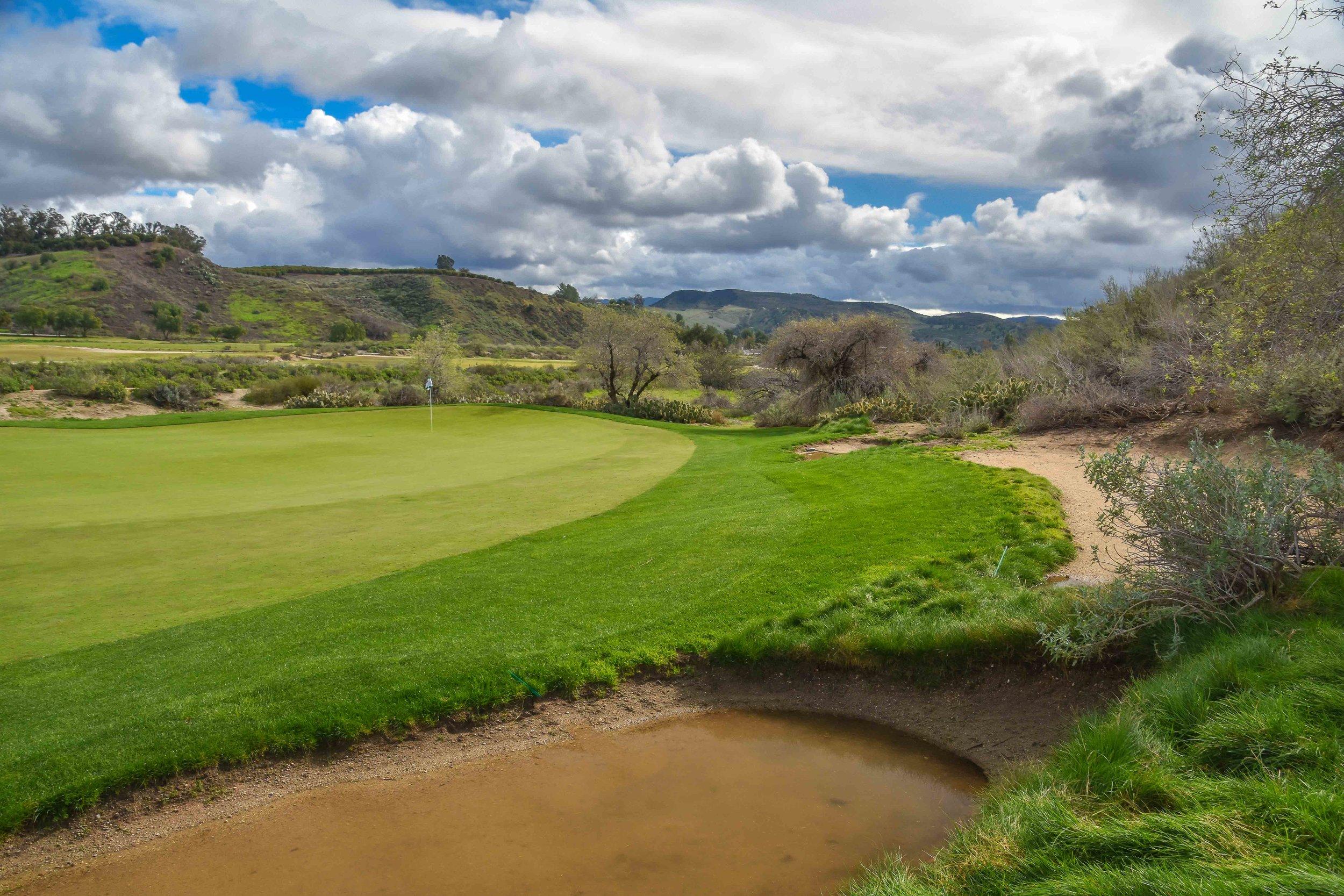 Rustic Canyon Golf Club1-27.jpg