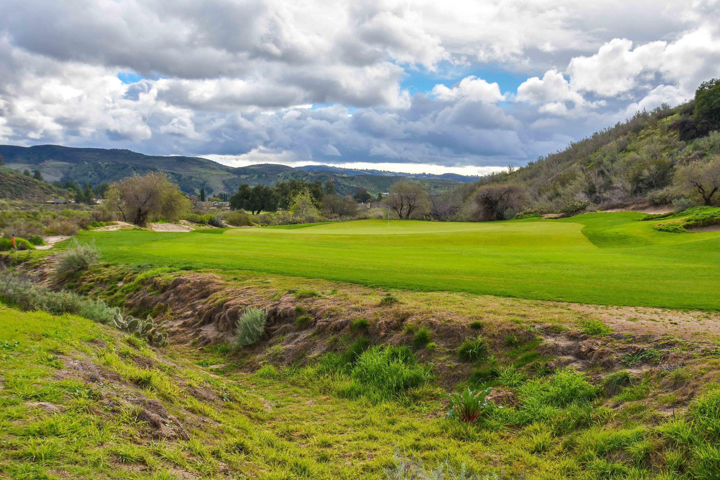 Rustic Canyon Golf Club1-26.jpg