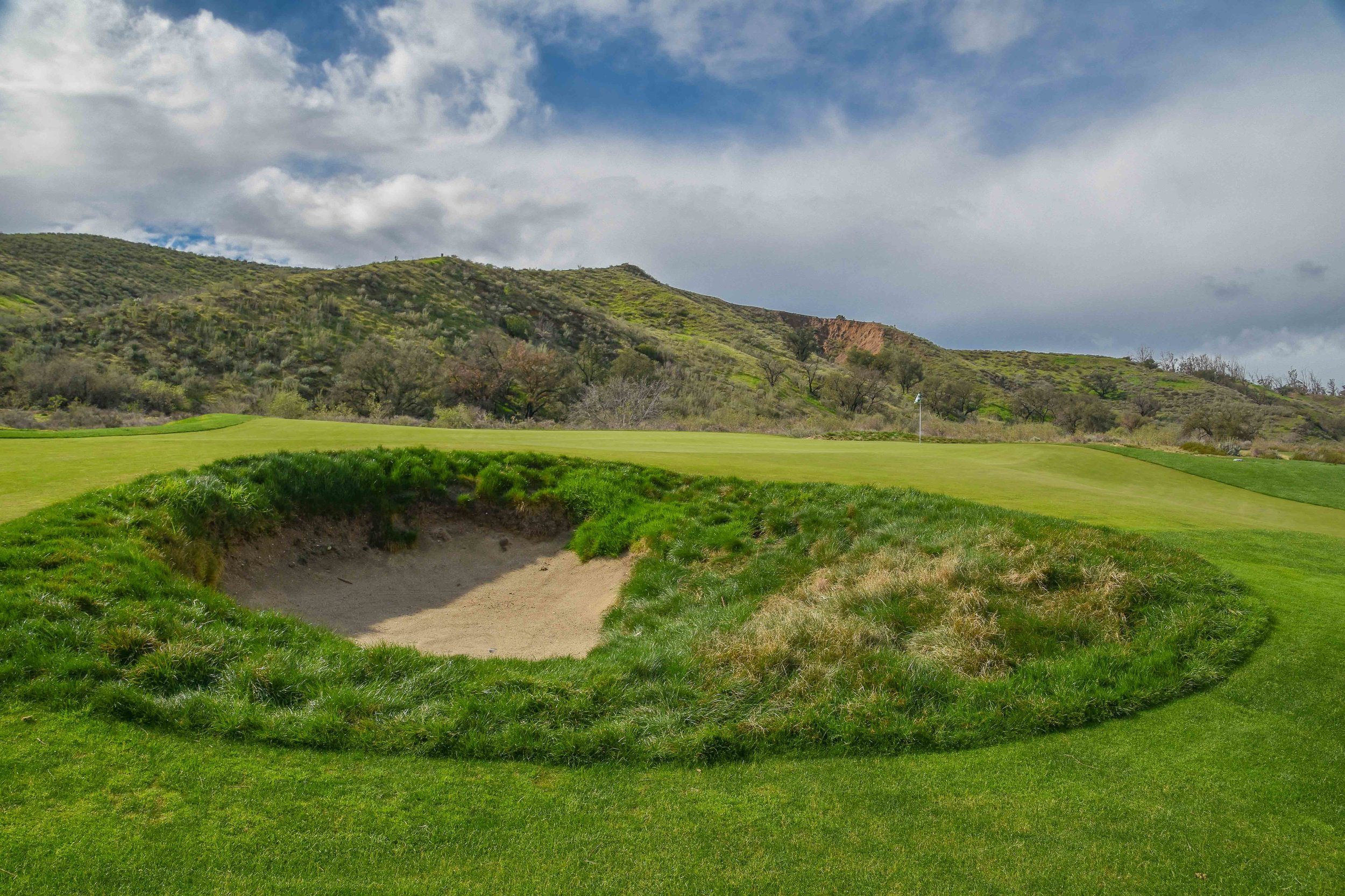 Rustic Canyon Golf Club1-32.jpg