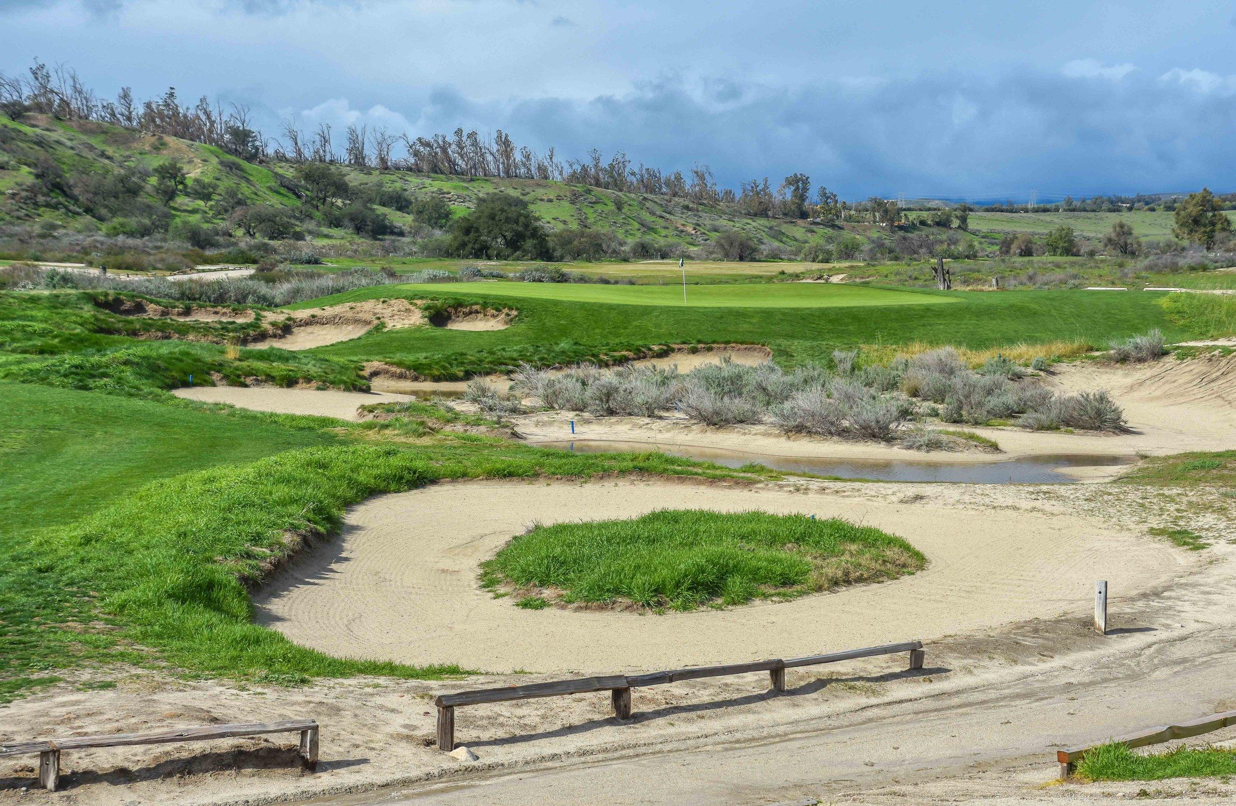 Rustic Canyon Golf Club1-34.jpg