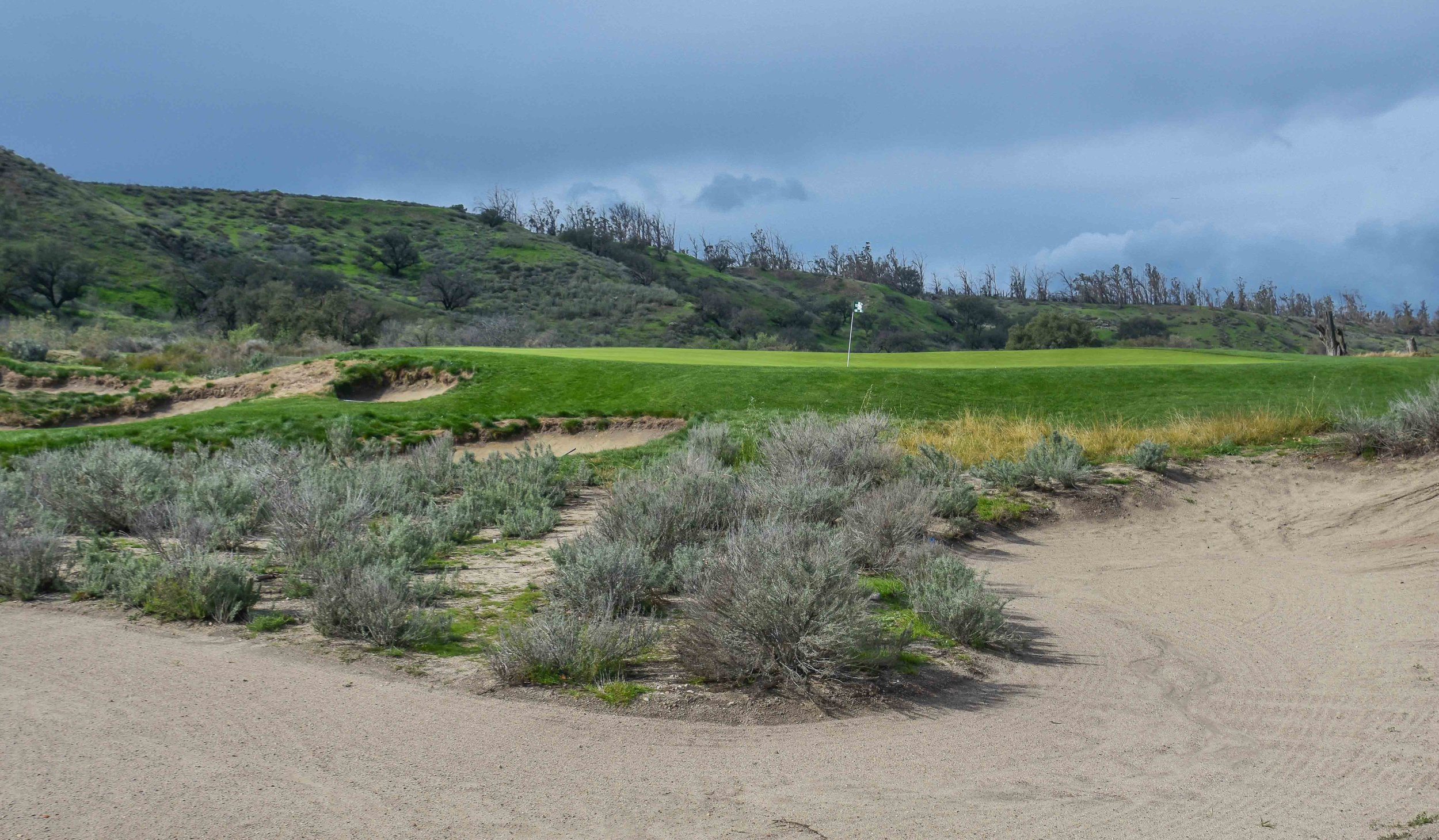 Rustic Canyon Golf Club1-39.jpg