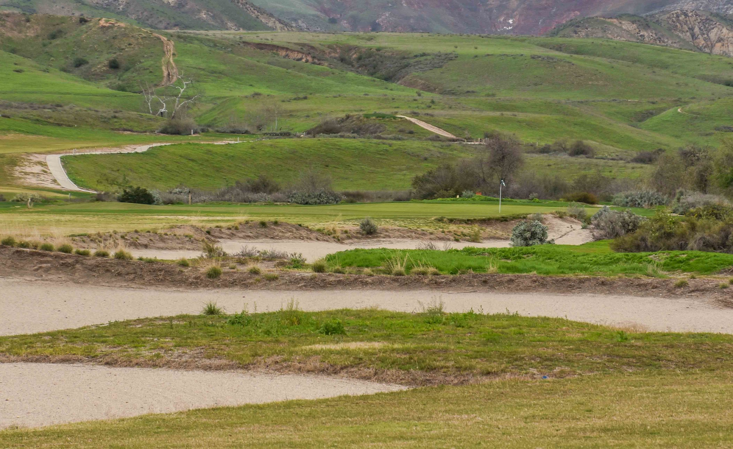 Rustic Canyon Golf Club1-50.jpg