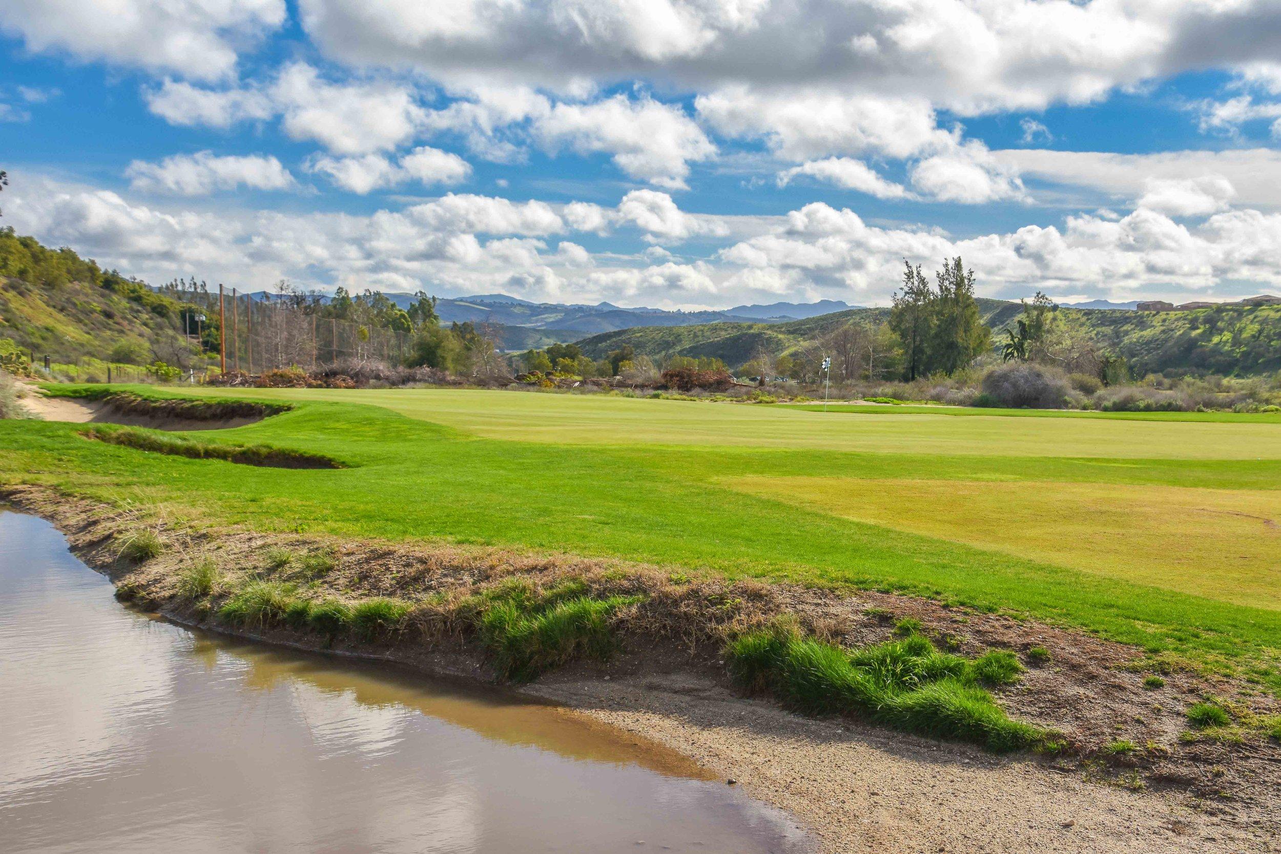 Rustic Canyon Golf Club1-55.jpg