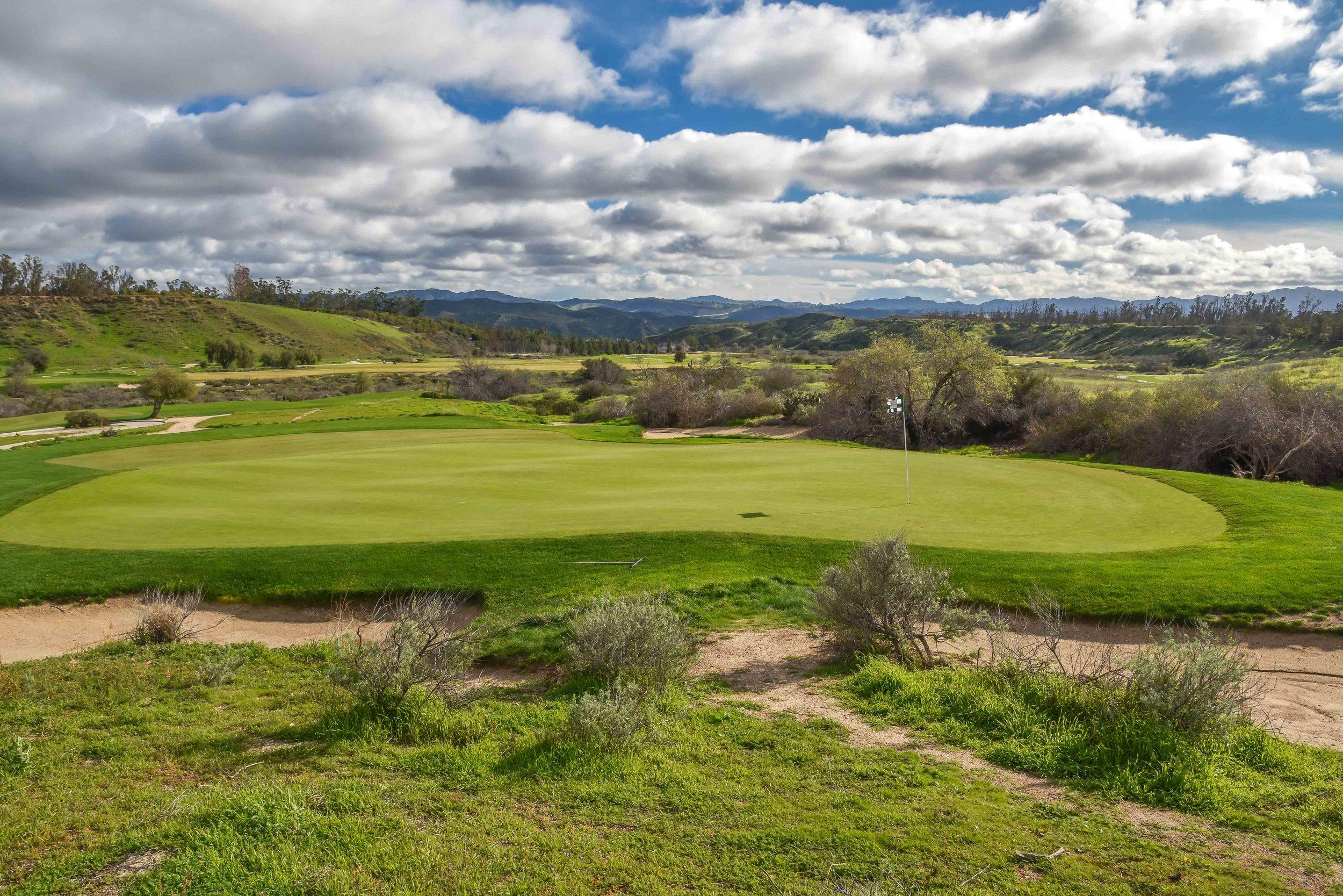 Rustic Canyon Golf Club1-67.jpg